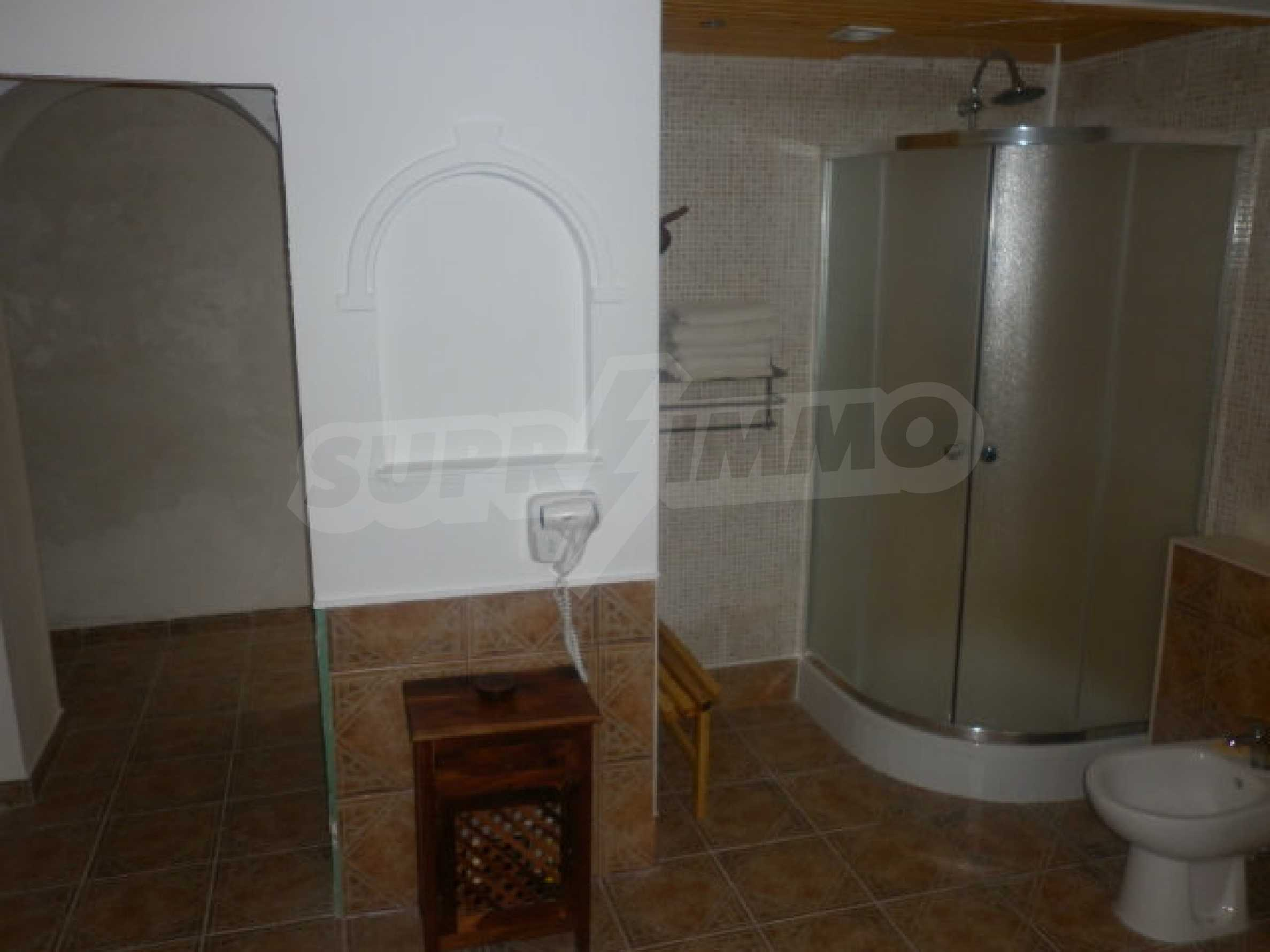 A big 3-bed house in Vratsa area 9