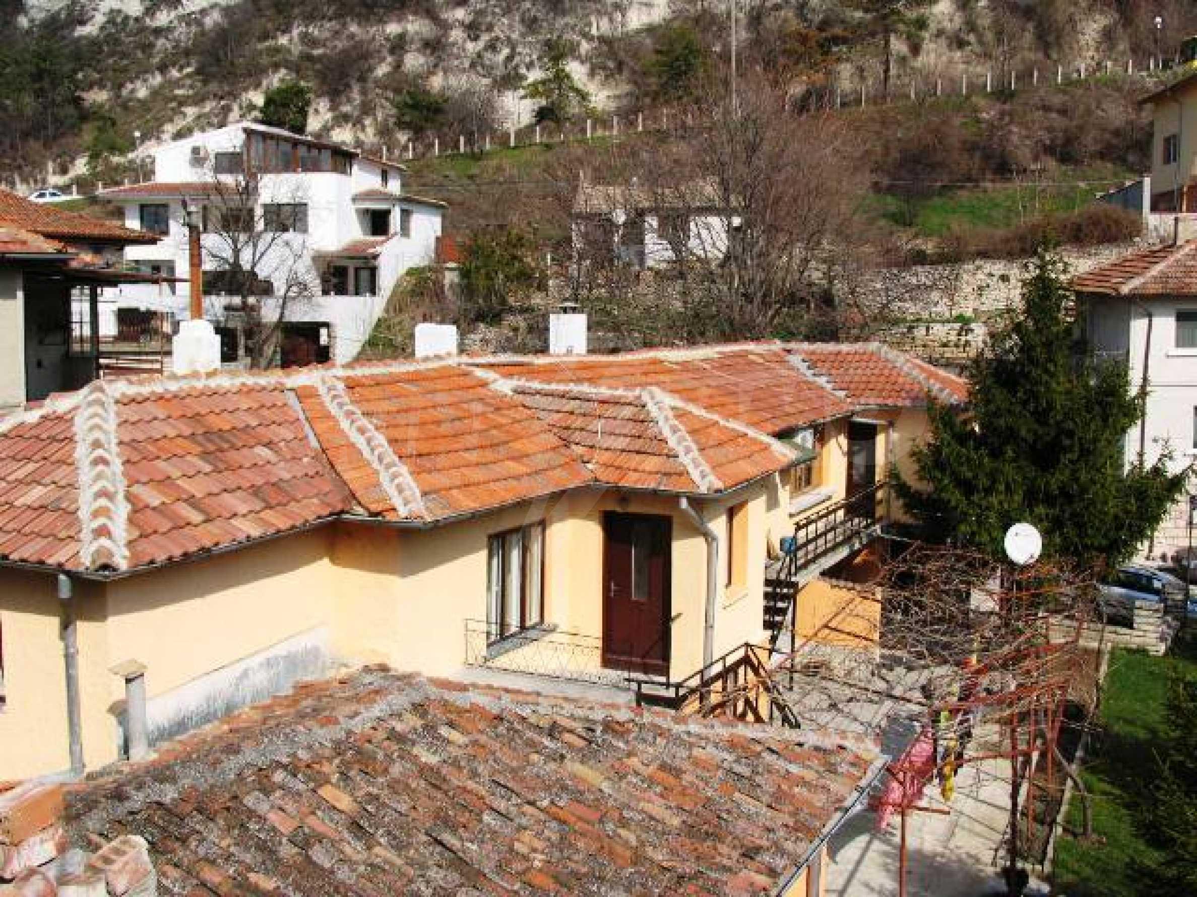Family house for sale in Balchik