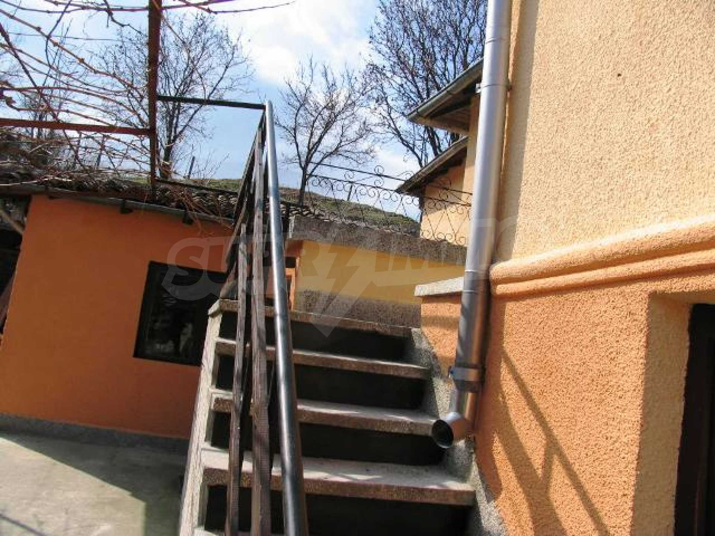 Дом вблизи г. Варна 9