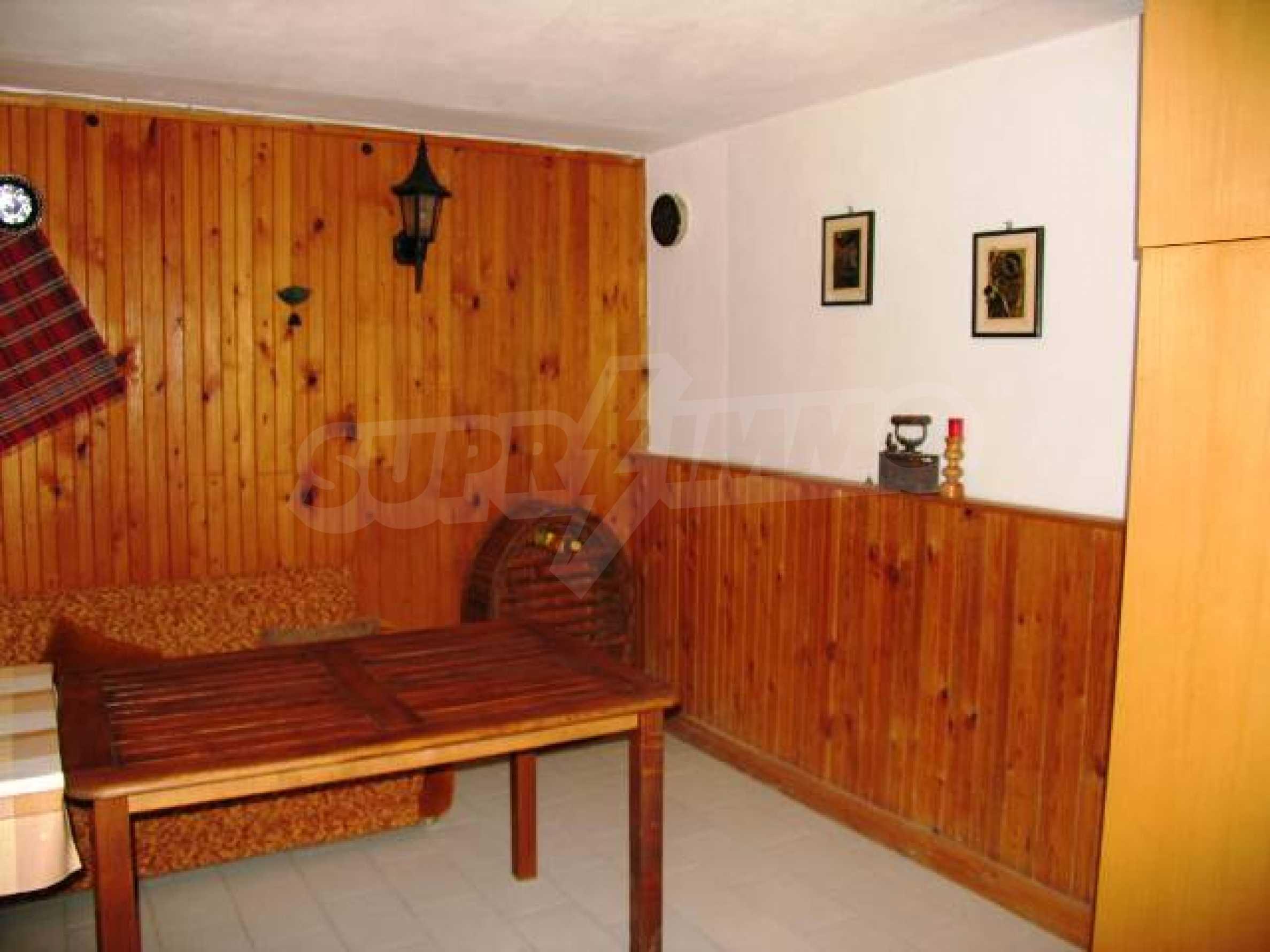 Family house for sale in Balchik 13