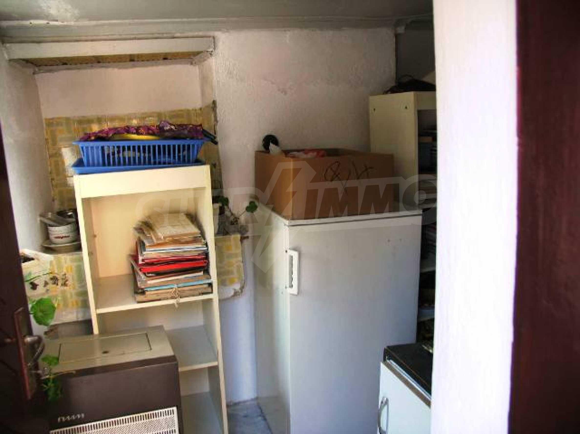 Family house for sale in Balchik 18