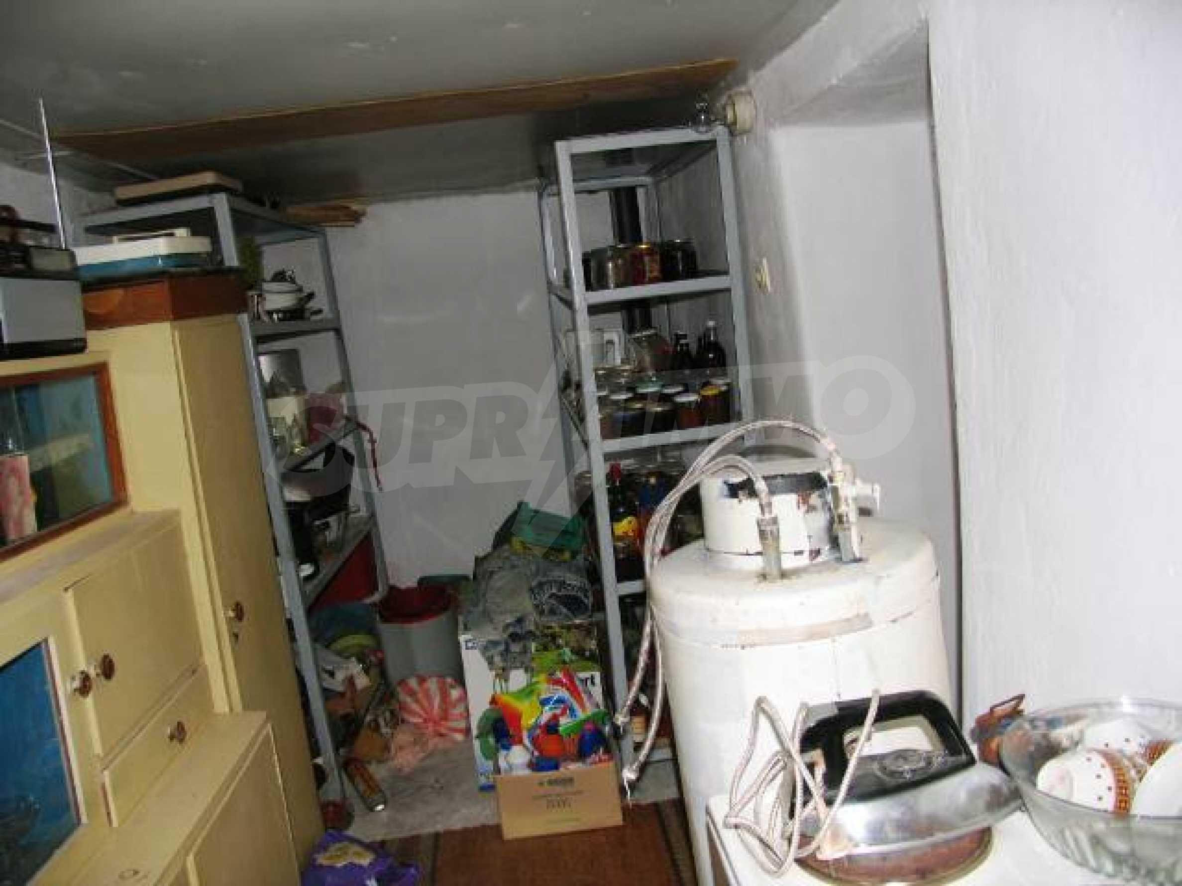 Family house for sale in Balchik 19