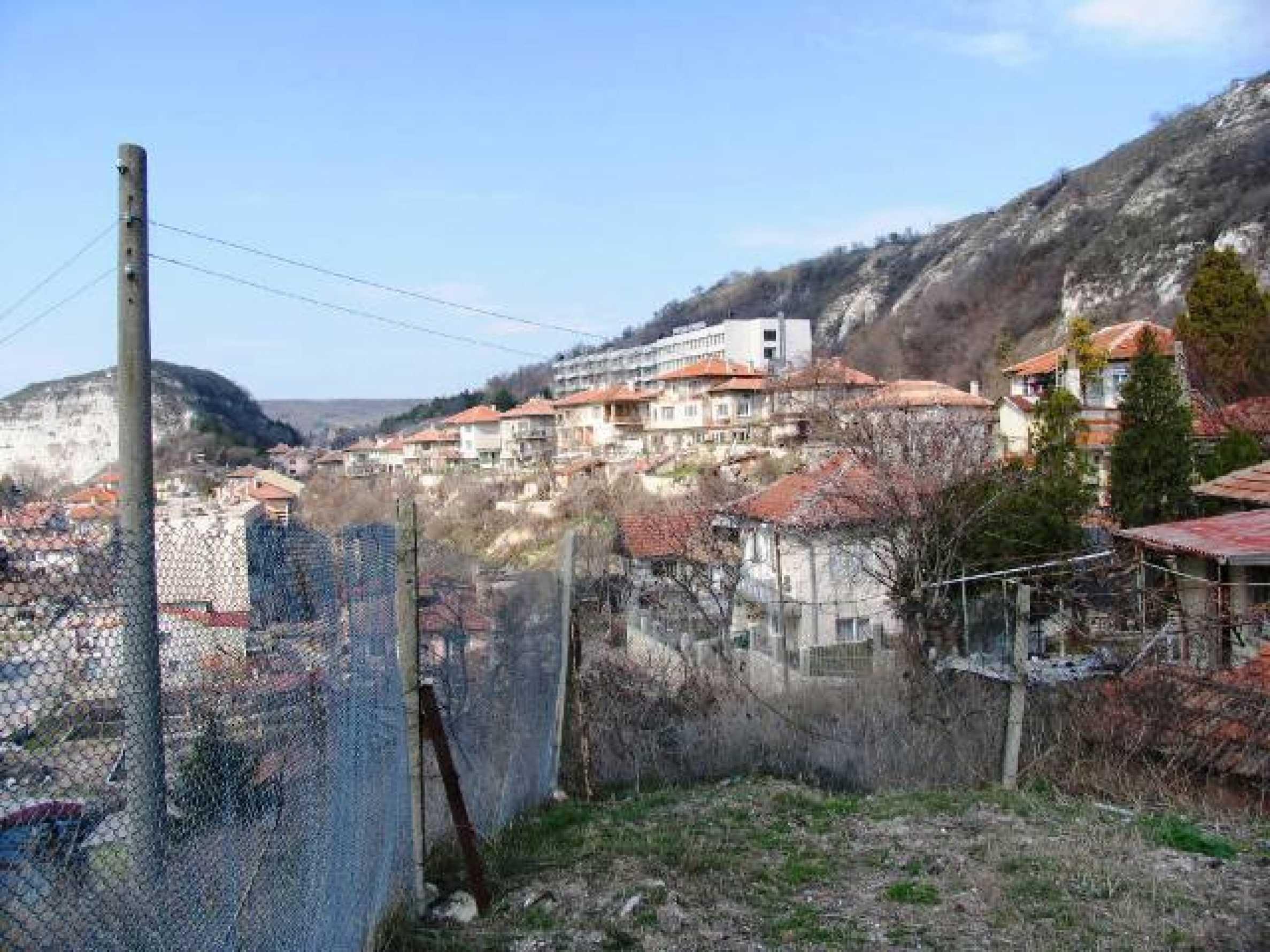 Family house for sale in Balchik 25