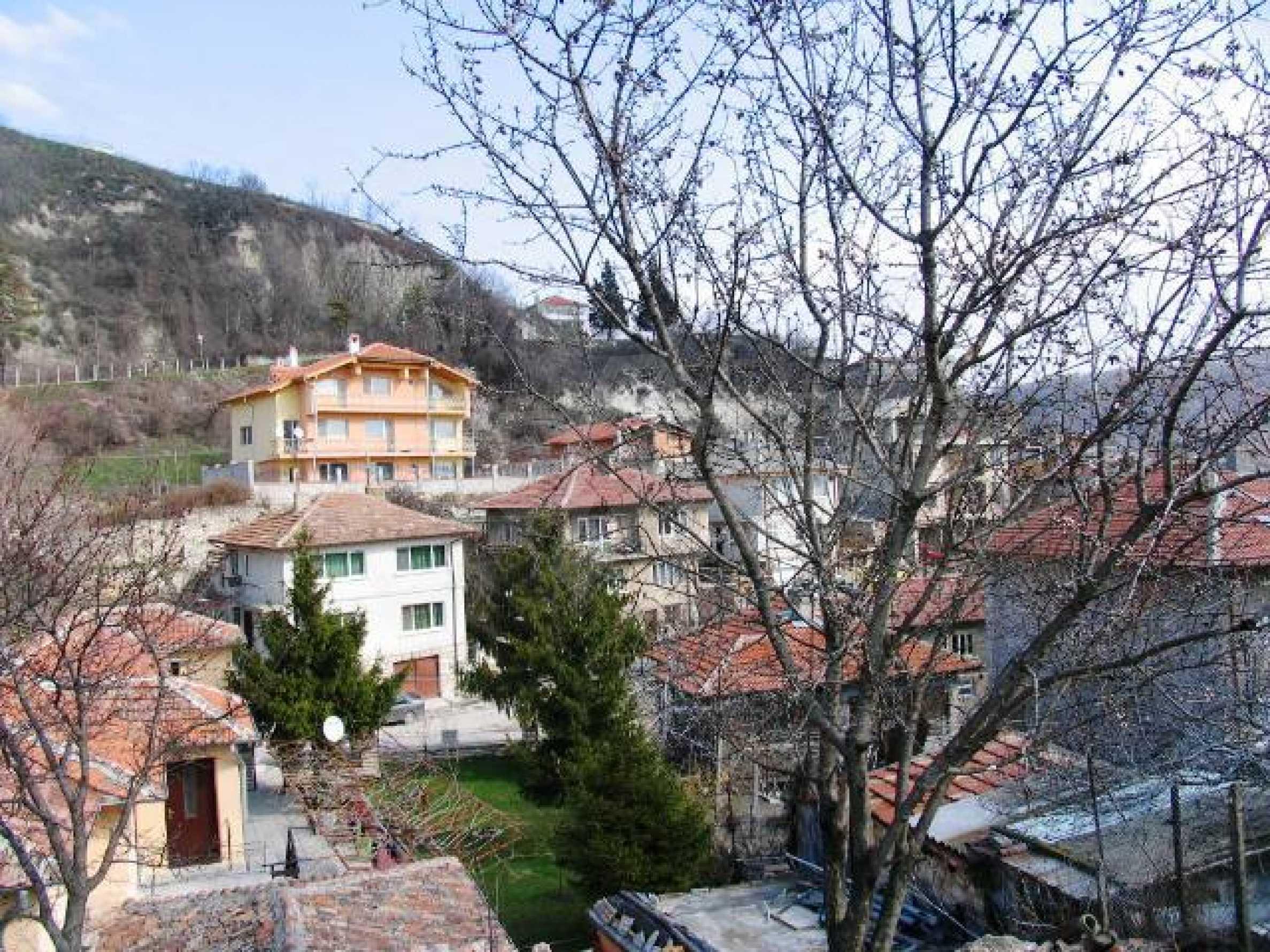 Family house for sale in Balchik 28