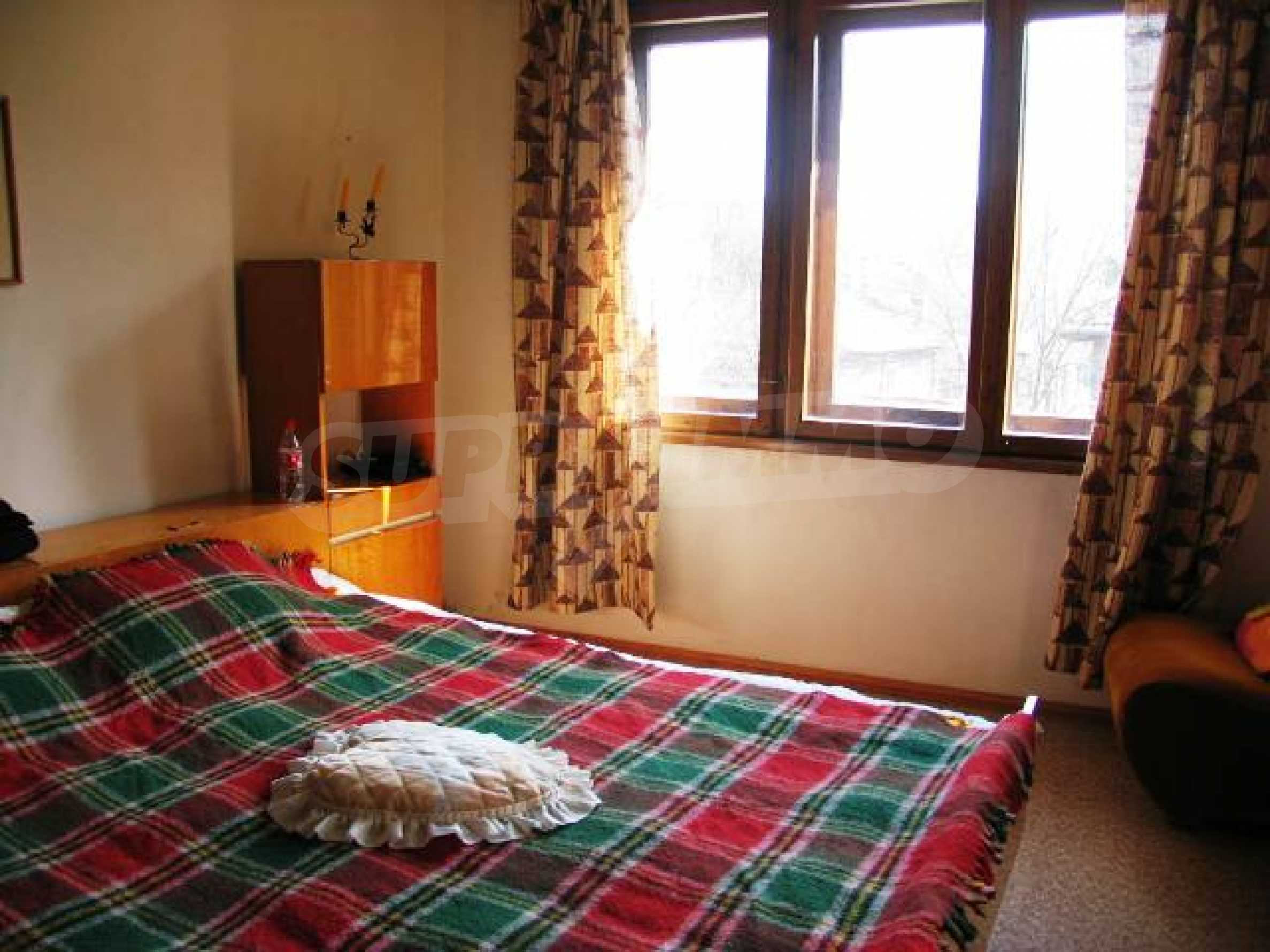Family house for sale in Balchik 33