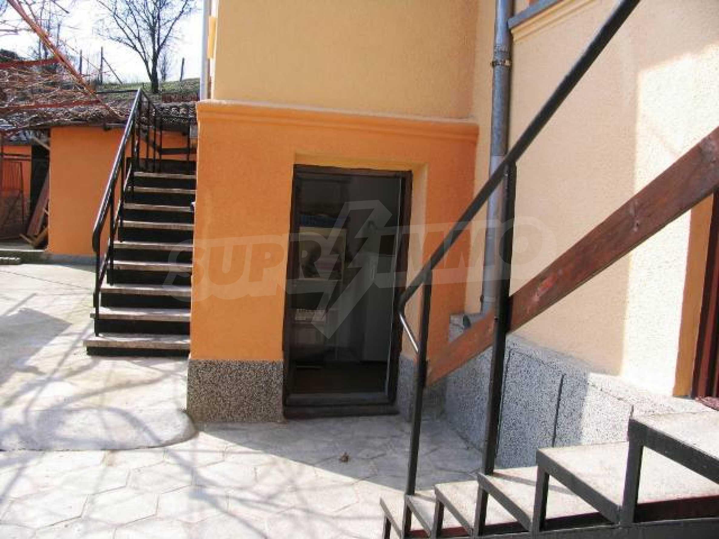 Дом вблизи г. Варна 4