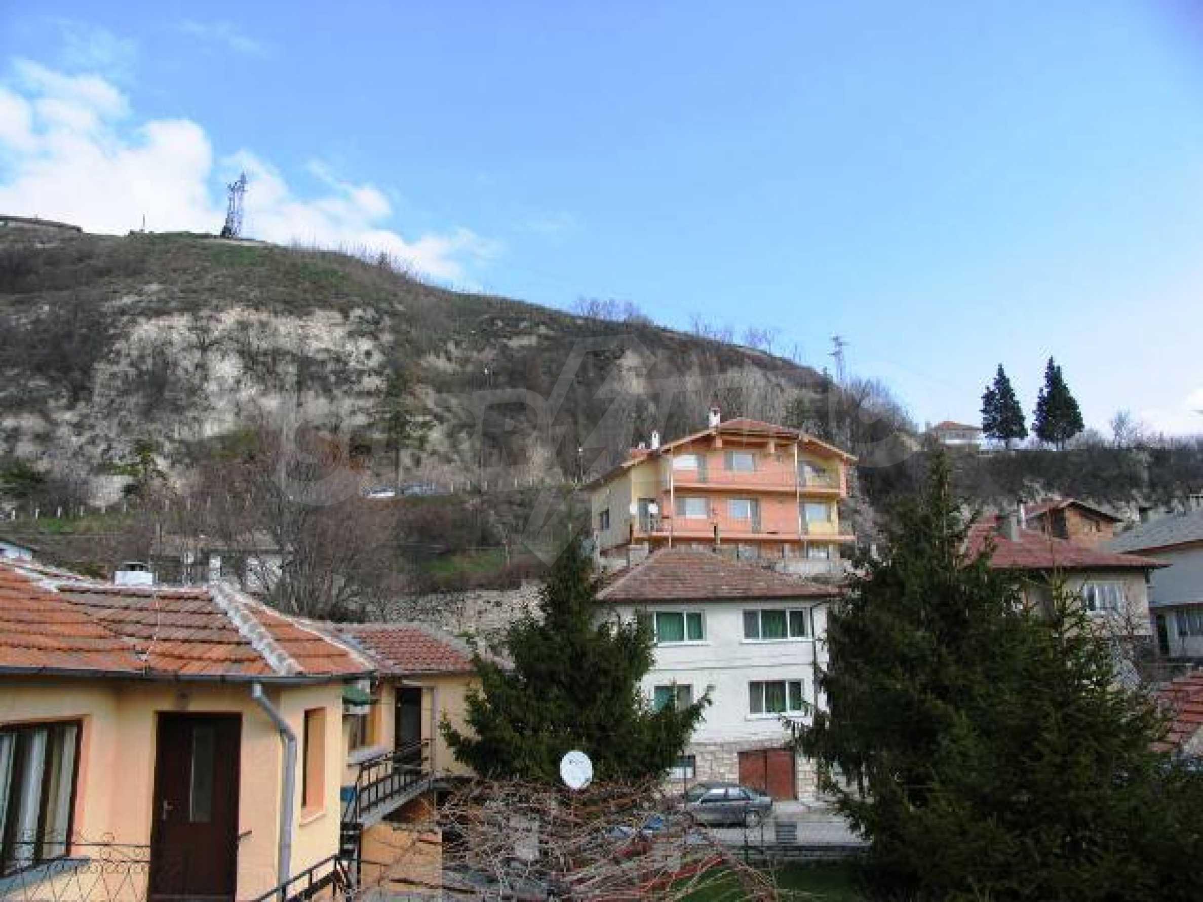 Family house for sale in Balchik 5