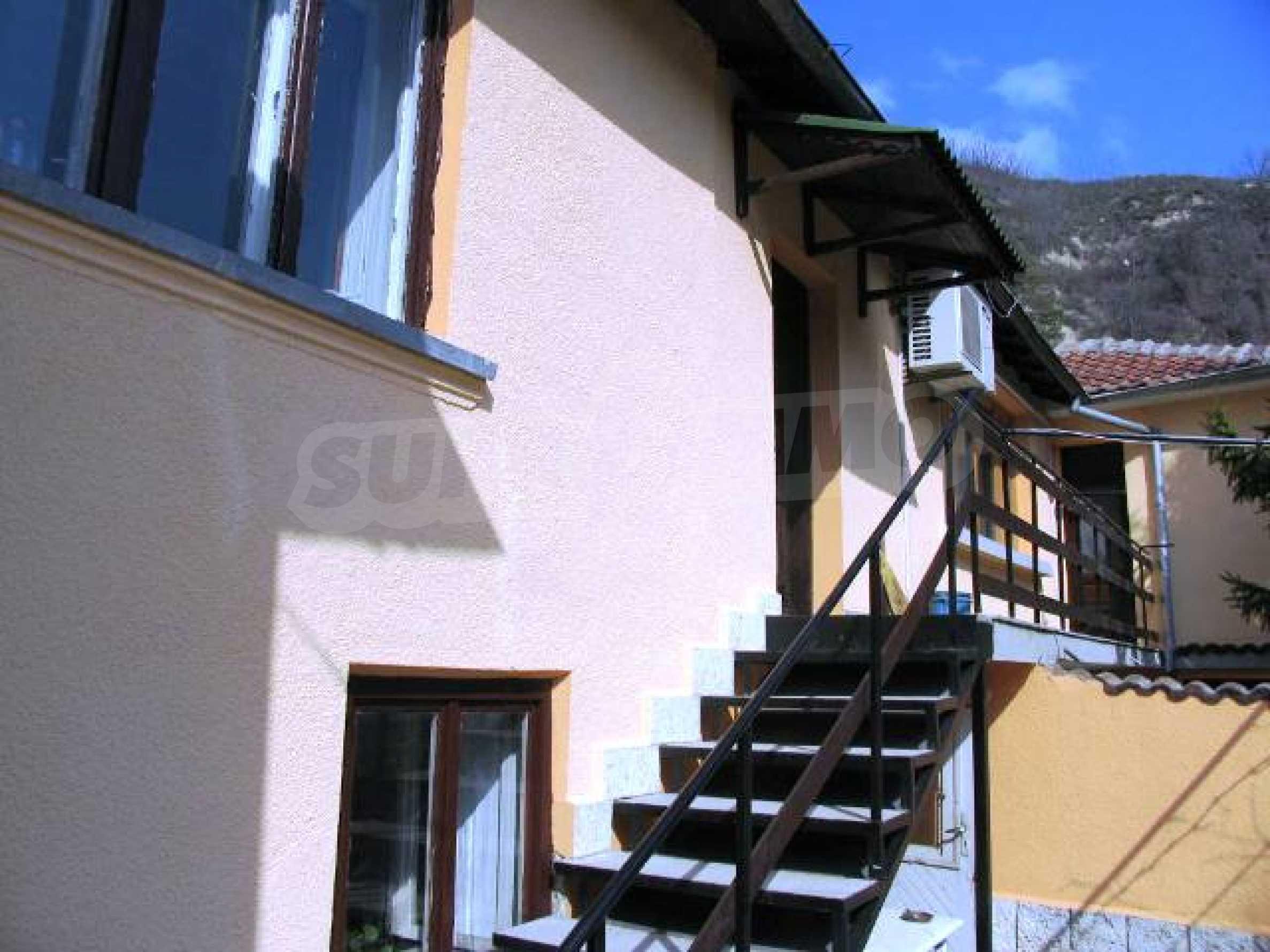 Family house for sale in Balchik 6