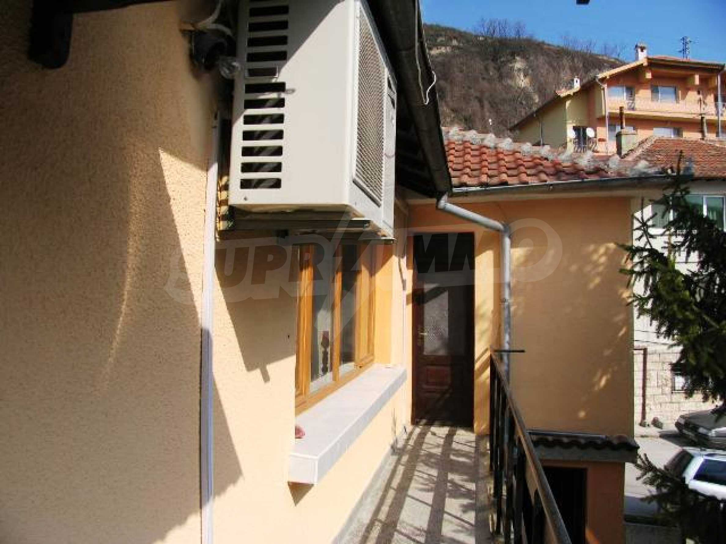 Family house for sale in Balchik 7