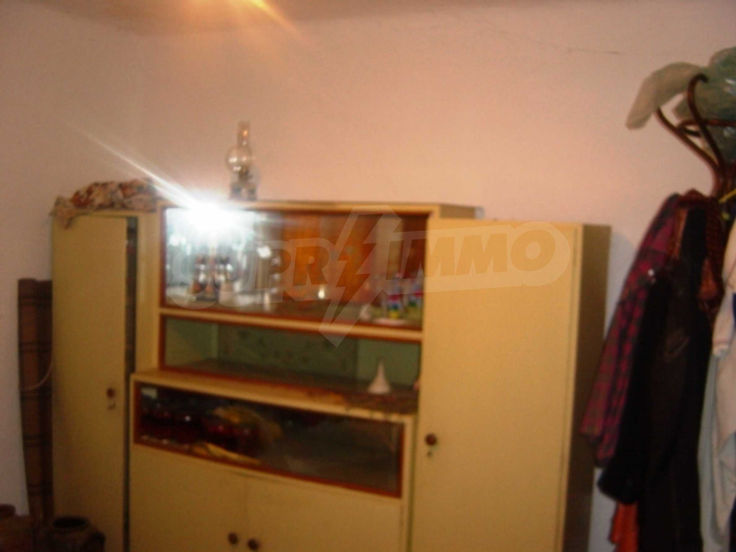 Rural house for sale near General Toshevo 6