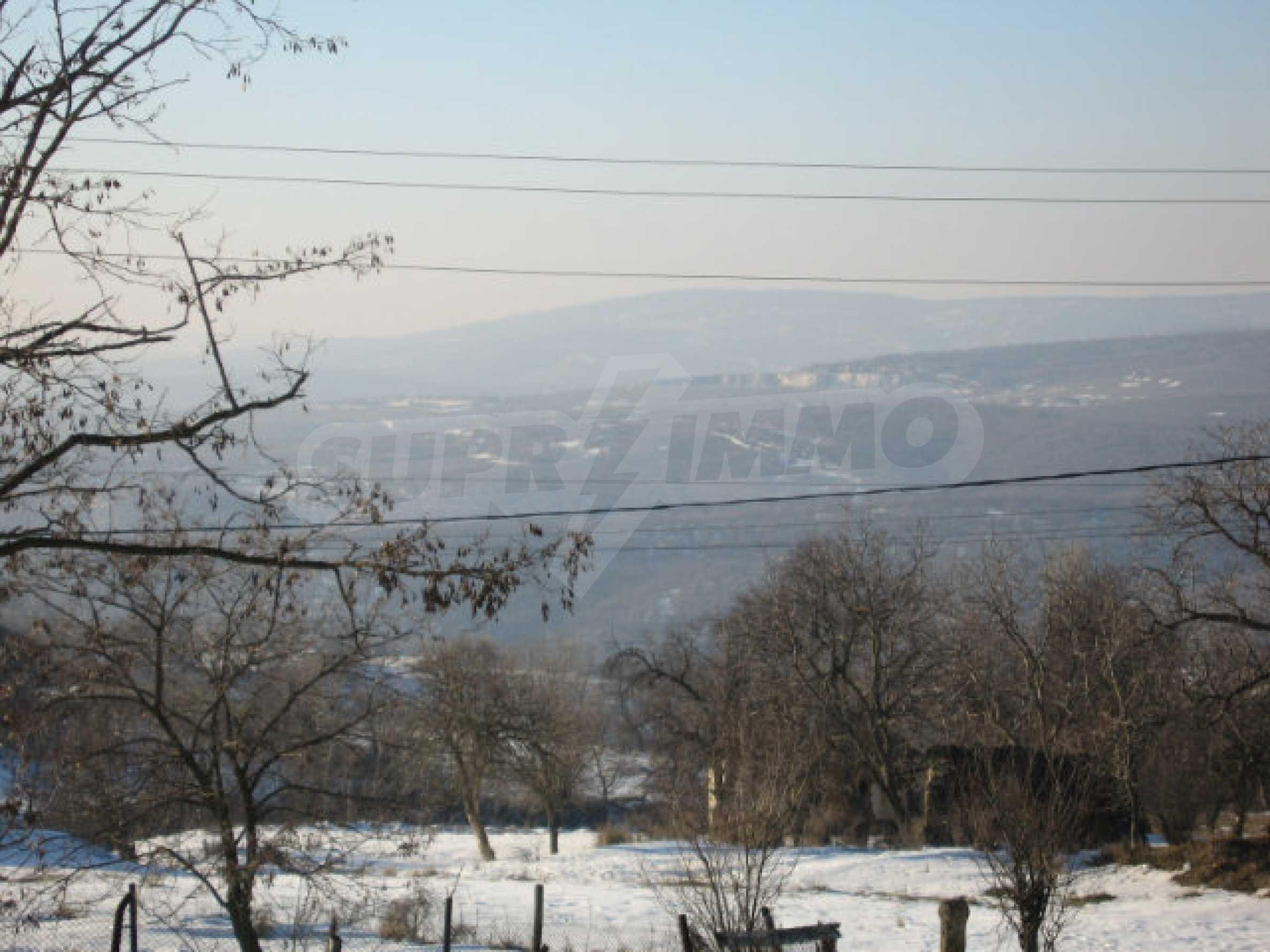 Дом в вблизи города Свиленград 17