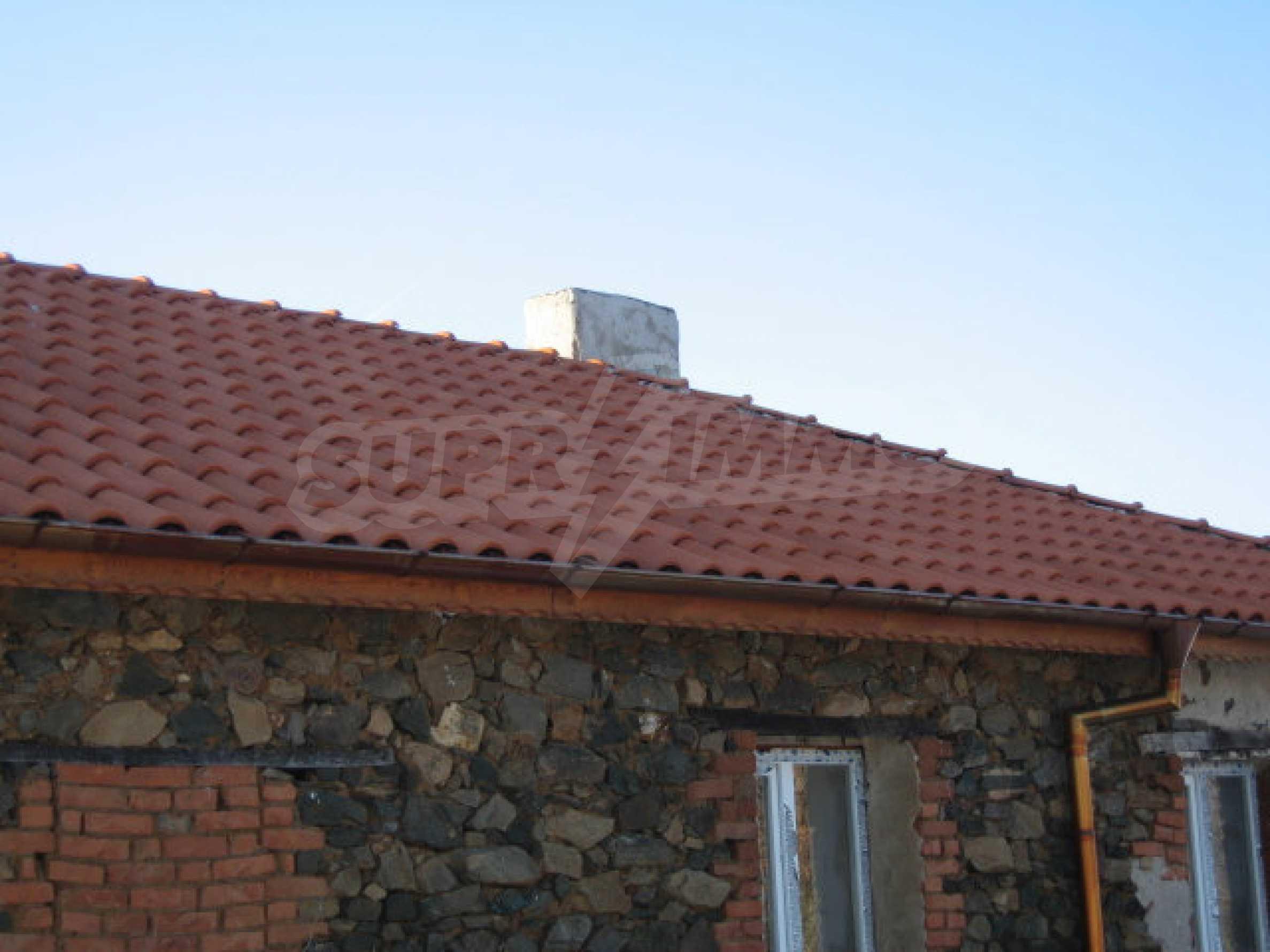 Дом в вблизи города Свиленград 6