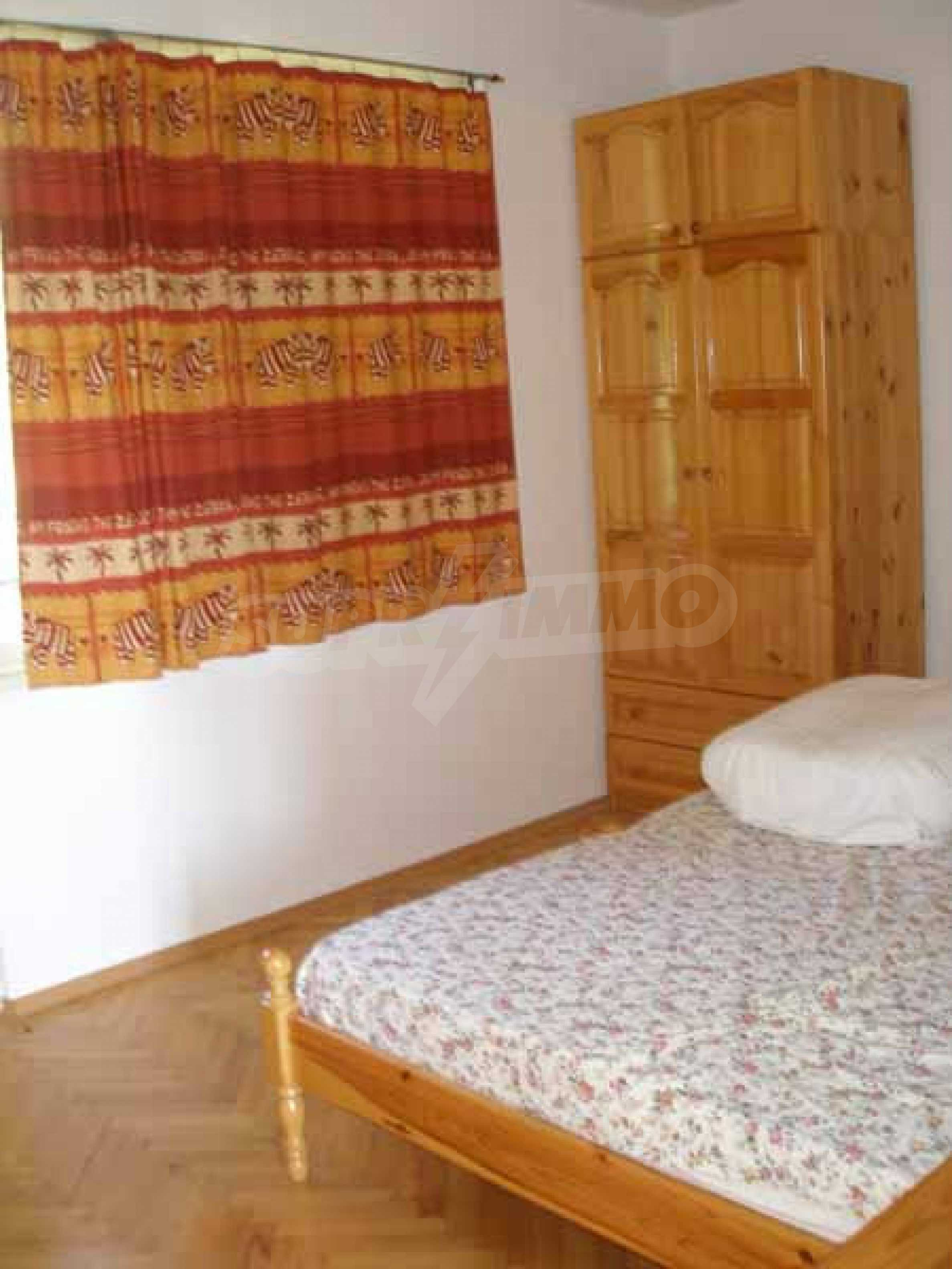 Two-storey, solid built house 30 km. from Veliko Tarnovo 9
