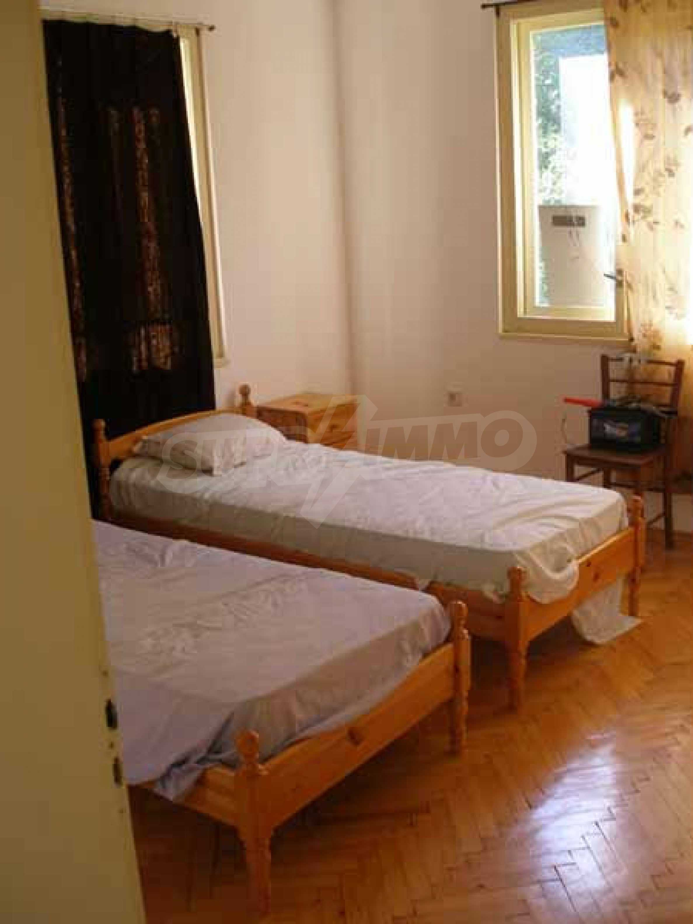 Two-storey, solid built house 30 km. from Veliko Tarnovo 10