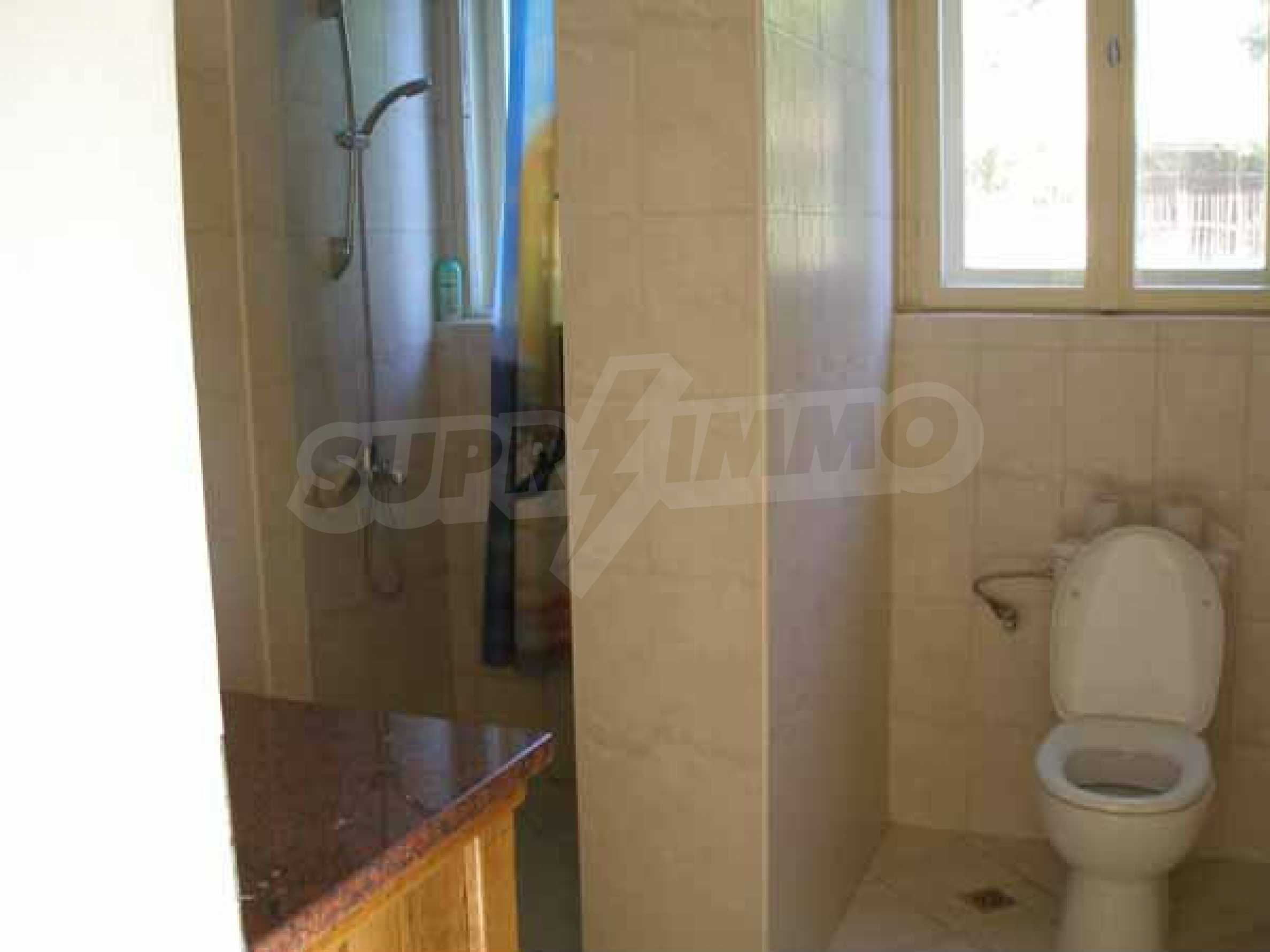 Two-storey, solid built house 30 km. from Veliko Tarnovo 8