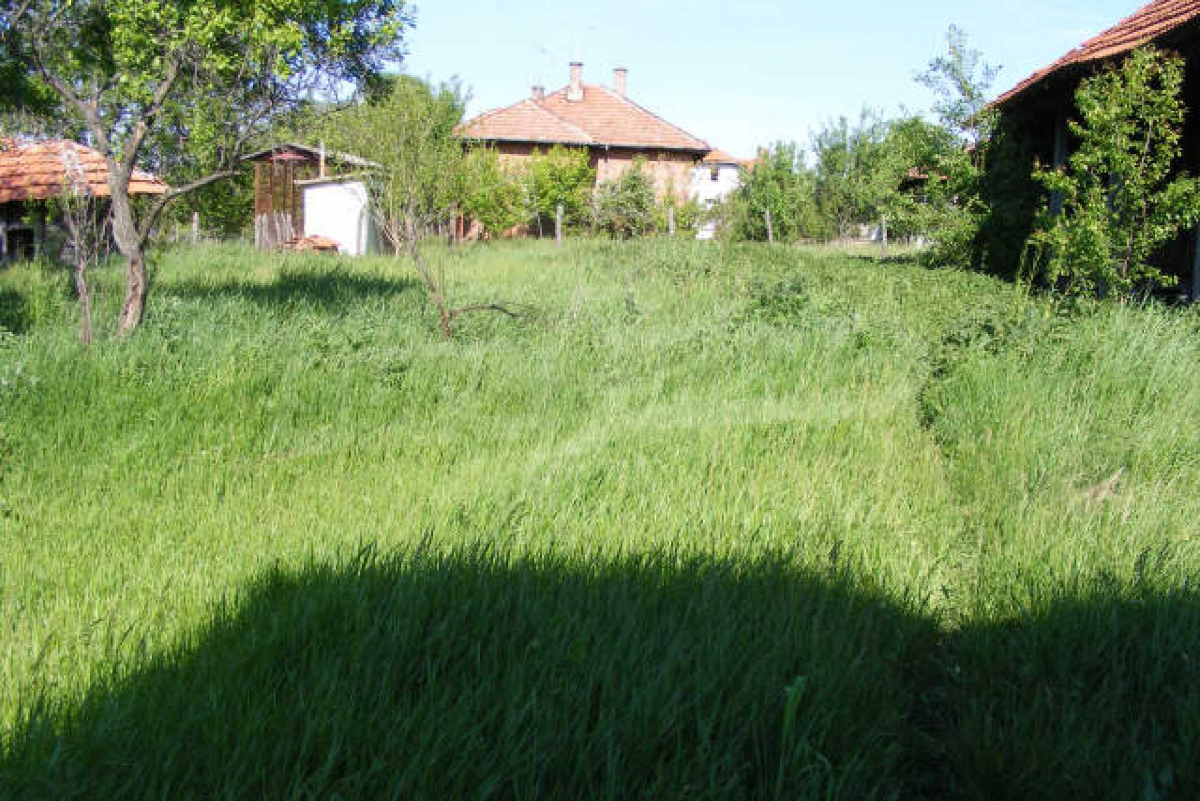Земельный участок вблизи г. Монтана 6