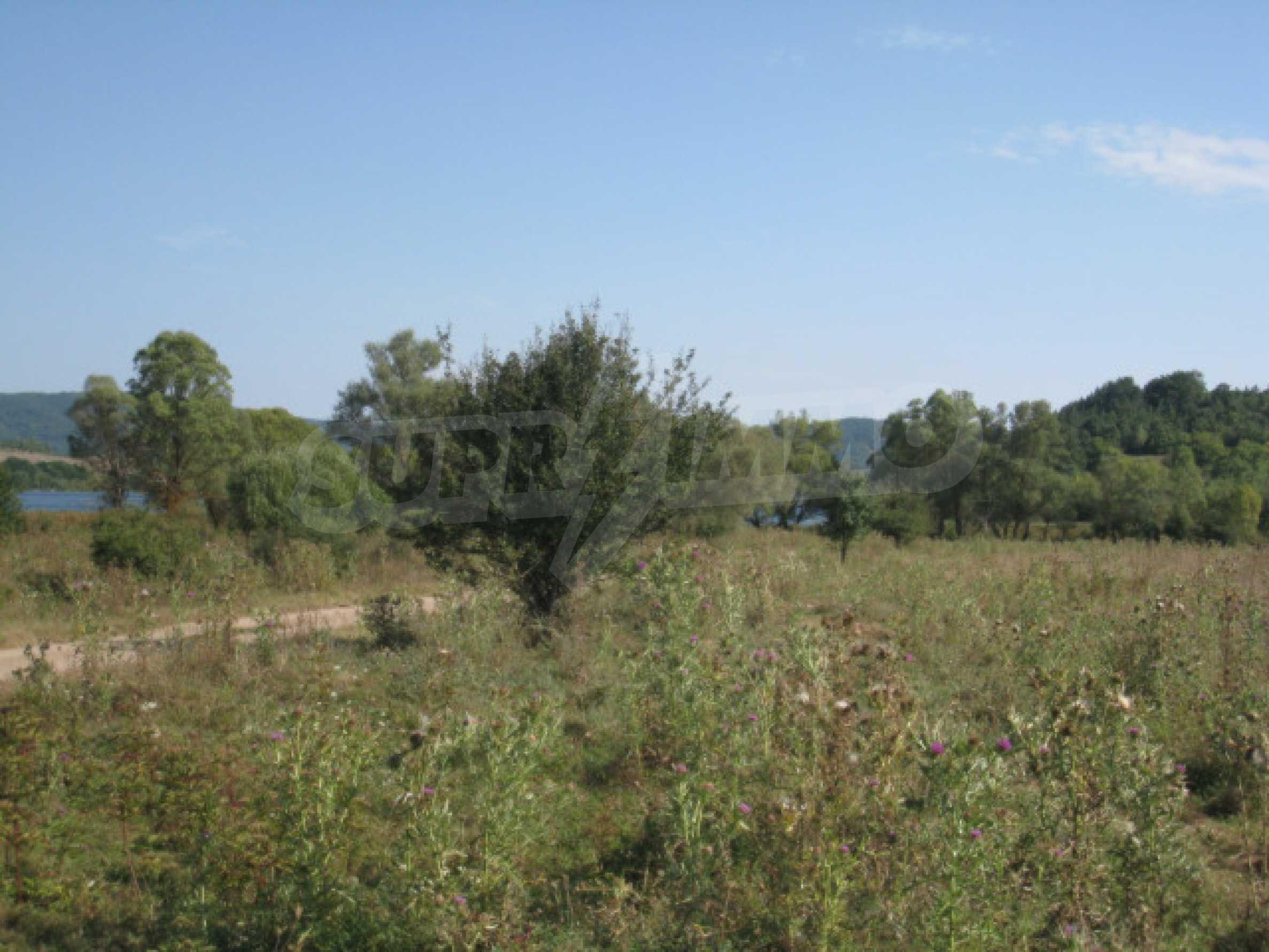 Продажа земли вблизи г. София 5