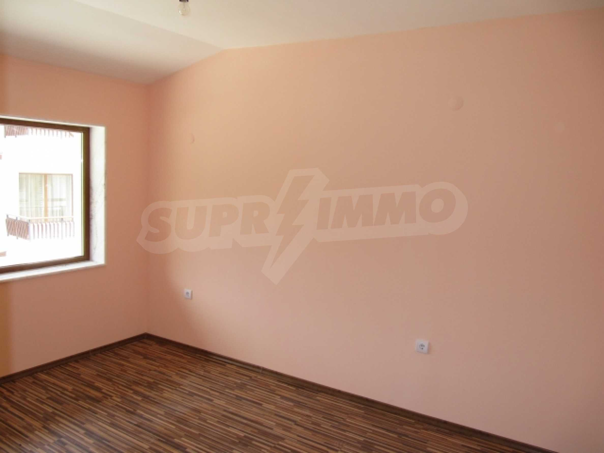 One bedroom apartment in a beautiful area 15