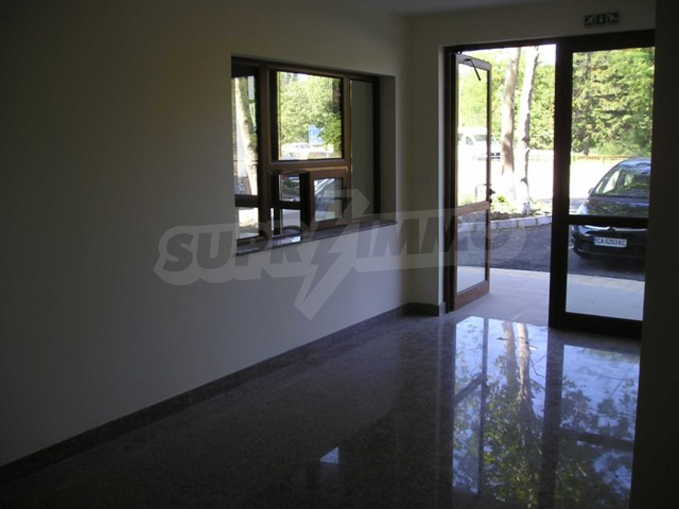 Luxurous apartment for sale, located in St. Constantine and Helena 4
