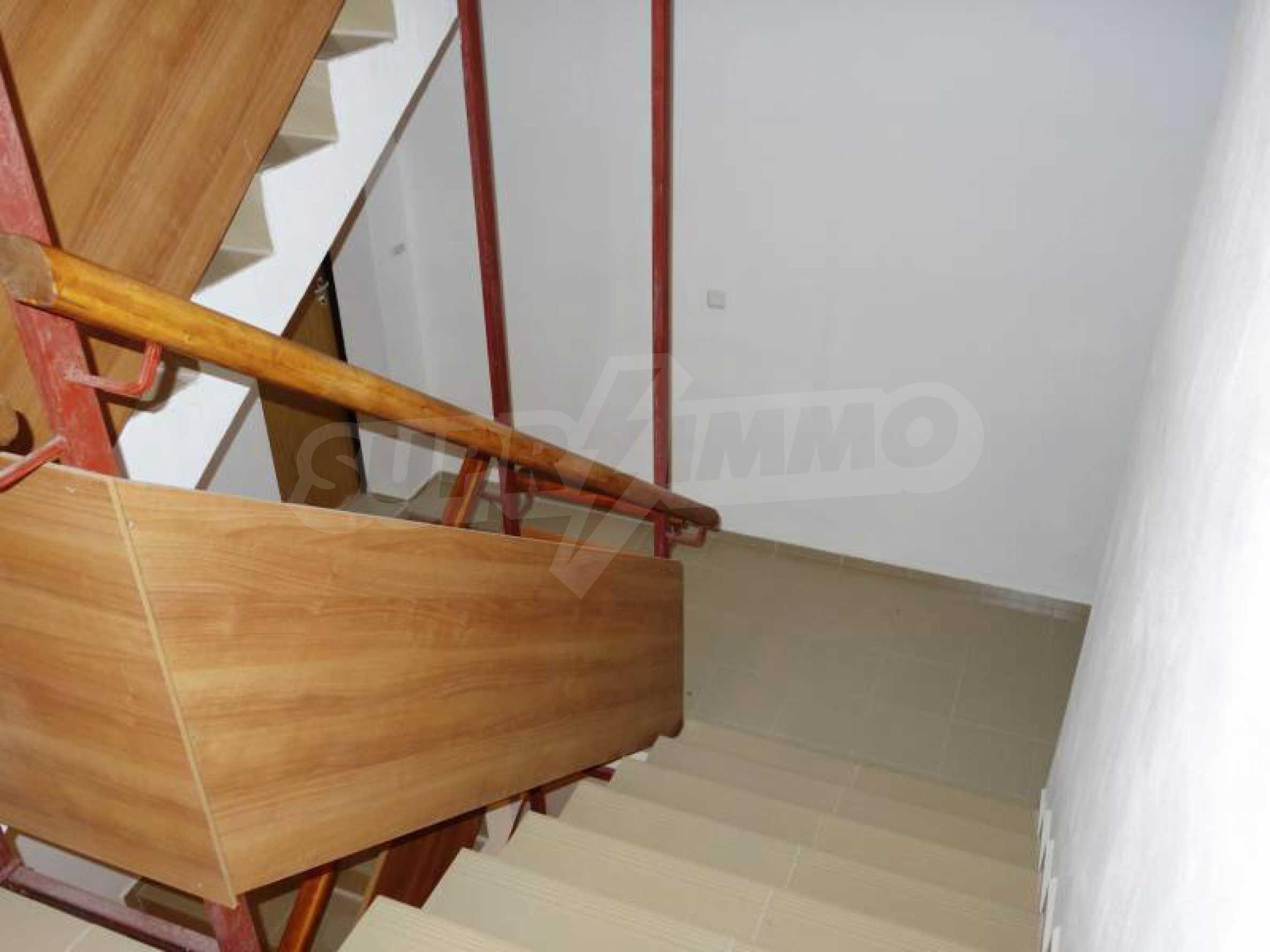 Dioni Apartments  17