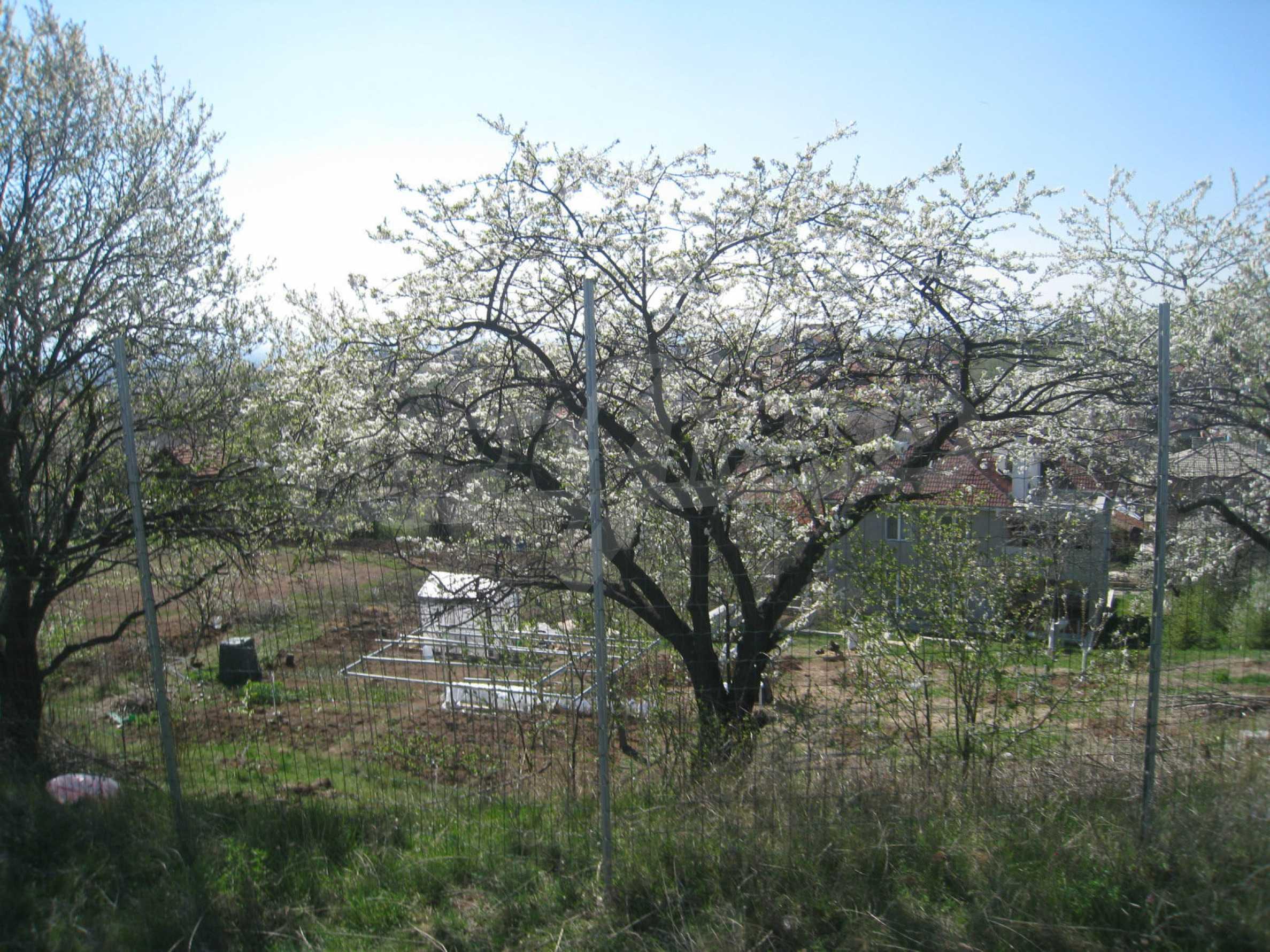 Attraktives Grundstück mit schnellem und einfachem Zugang zur Hauptstadt Sofia 9