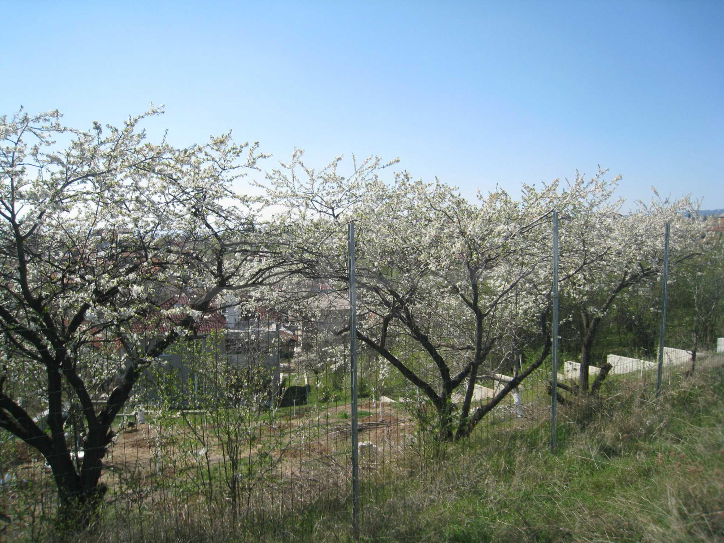 Attraktives Grundstück mit schnellem und einfachem Zugang zur Hauptstadt Sofia 11