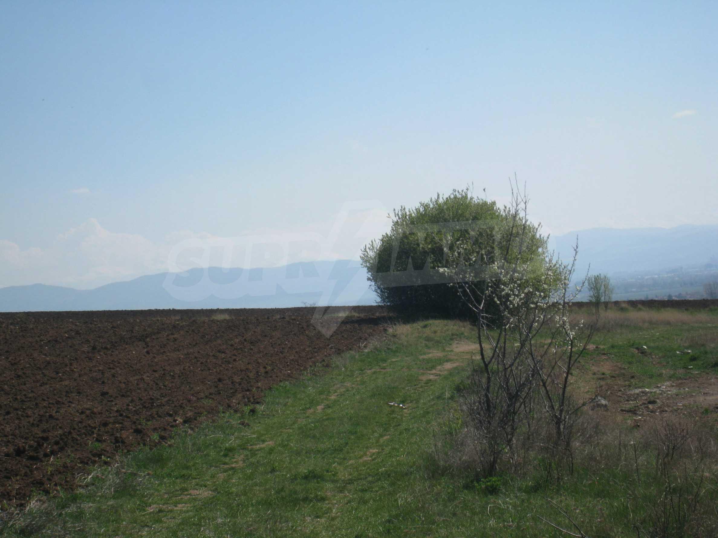 Attraktives Grundstück mit schnellem und einfachem Zugang zur Hauptstadt Sofia 14