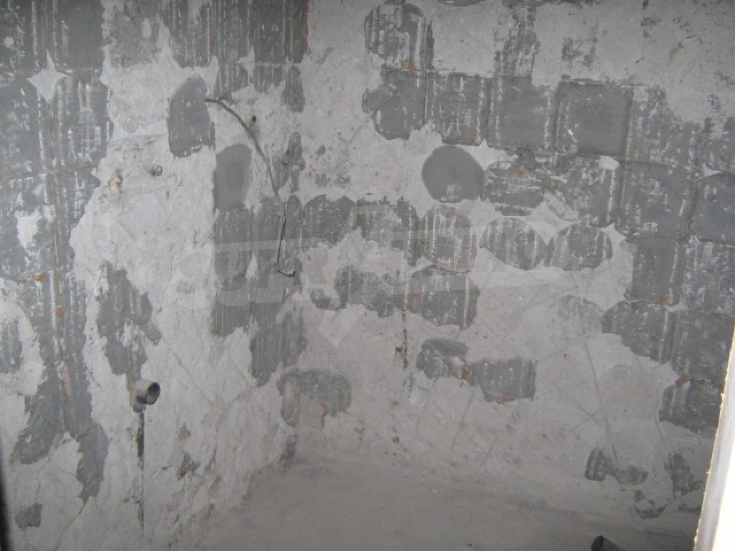 Пентхаус в двух уровнях в г. Видин 8