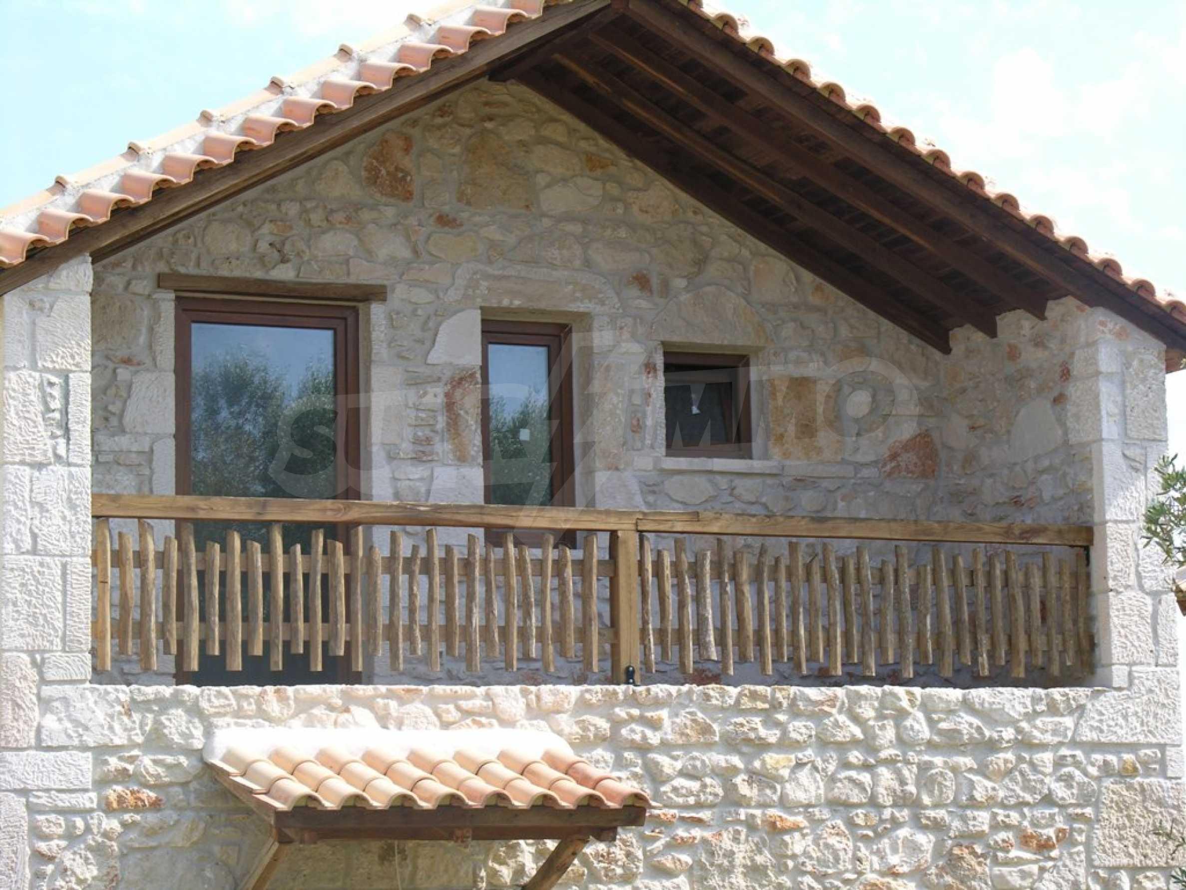 Къща  в  Криопиги 5