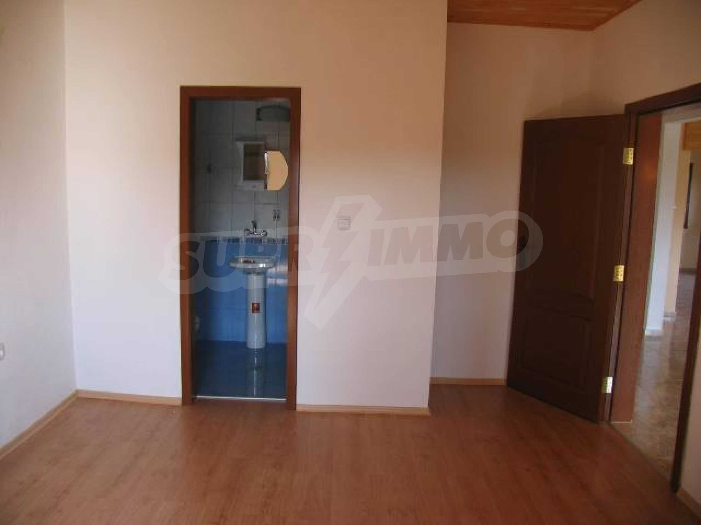 Two houses for sale in Stefanovo village 25km. from Albena 4