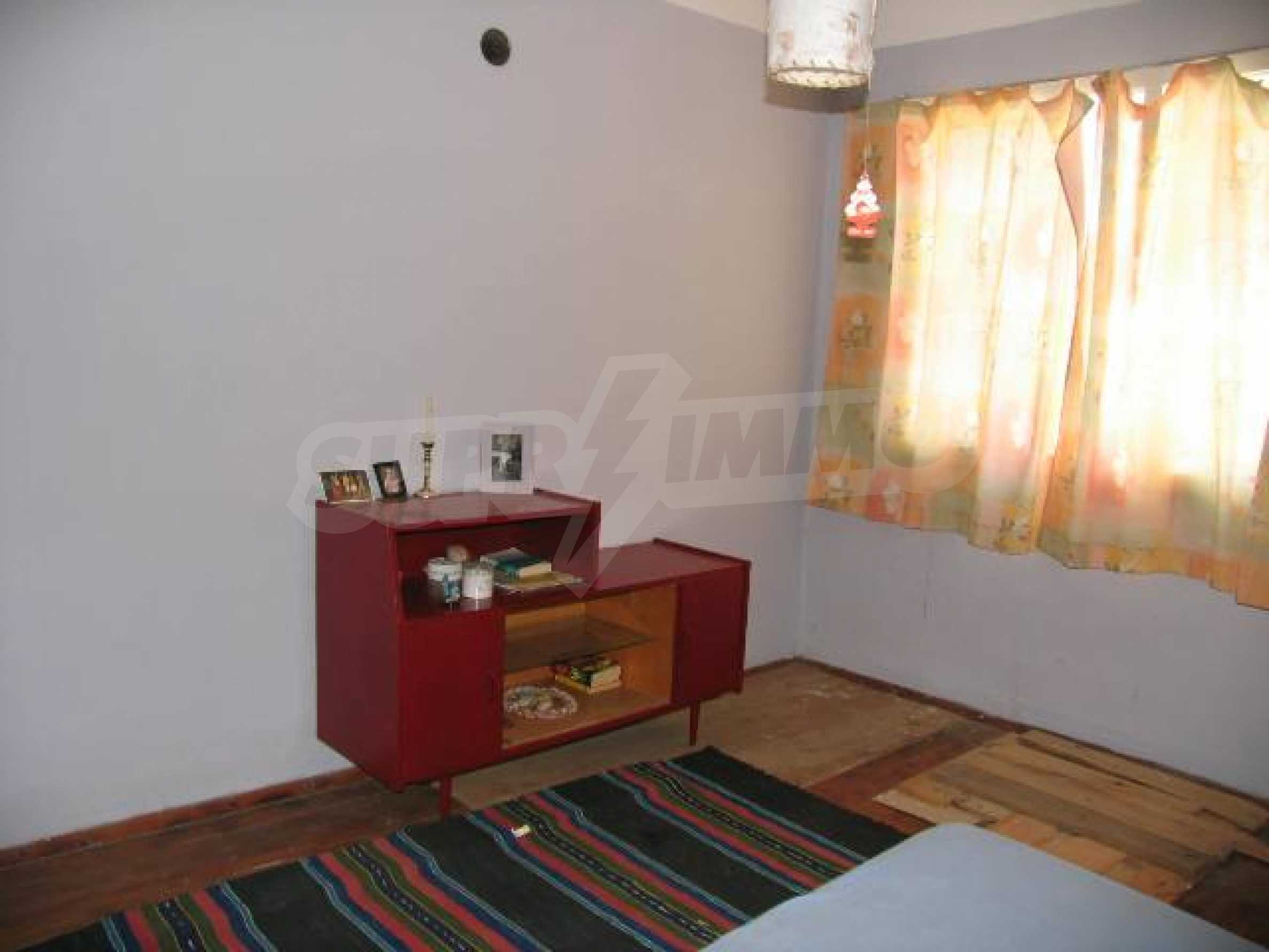 House for sale in Byala resort - just a few minutes from the sea 15