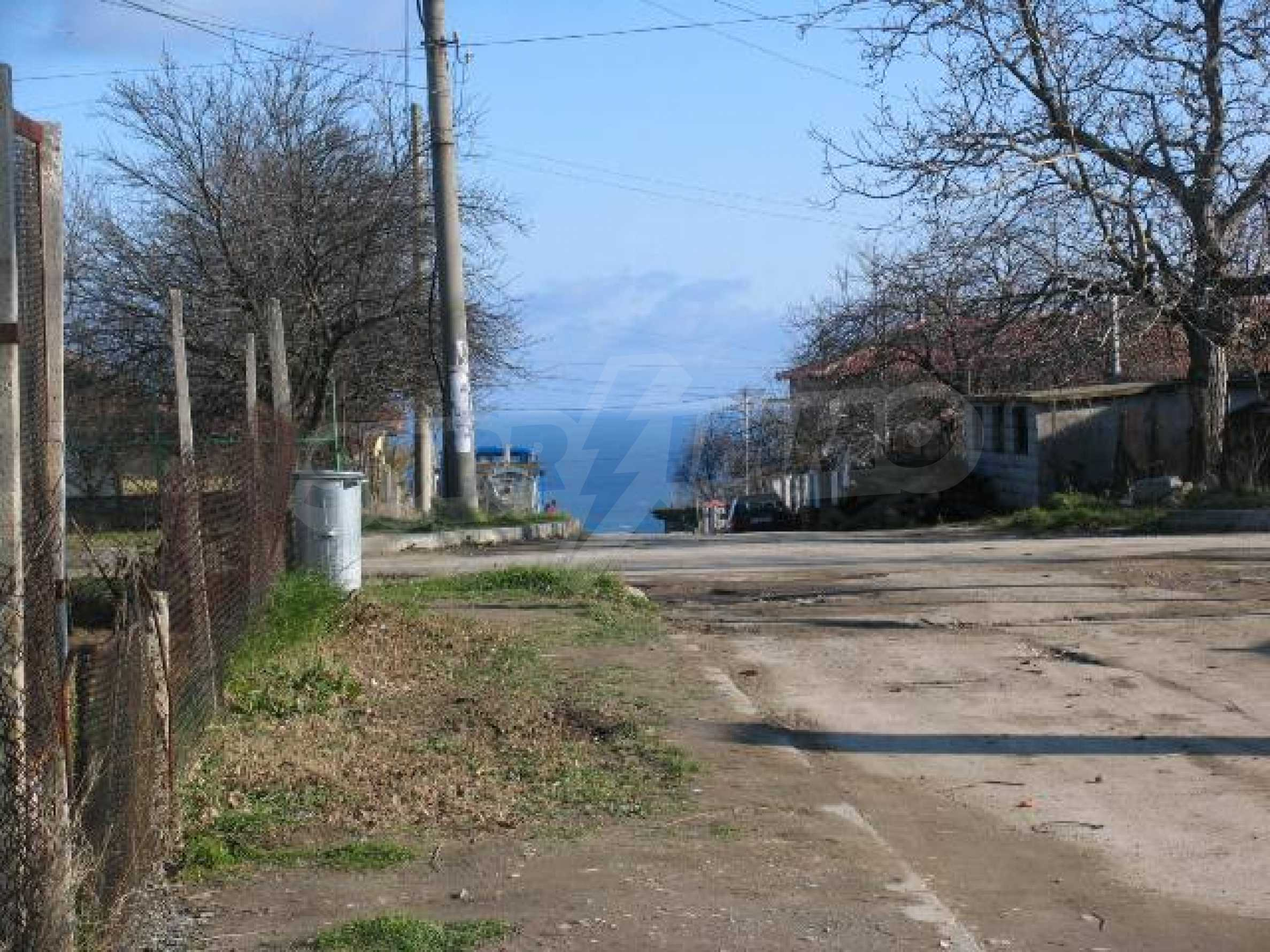 House for sale in Byala resort - just a few minutes from the sea 18