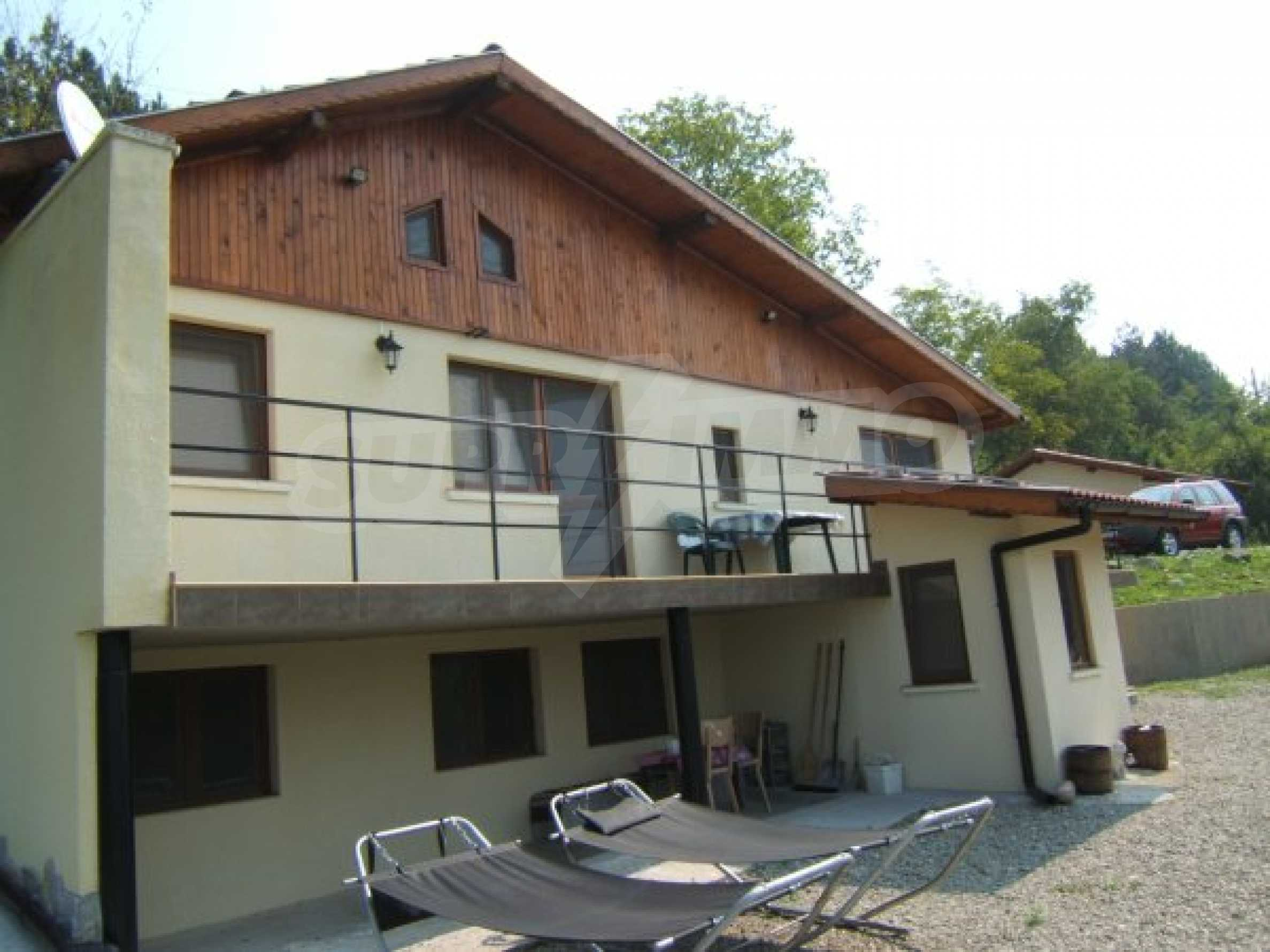 Продажа дома в г. Ловеч