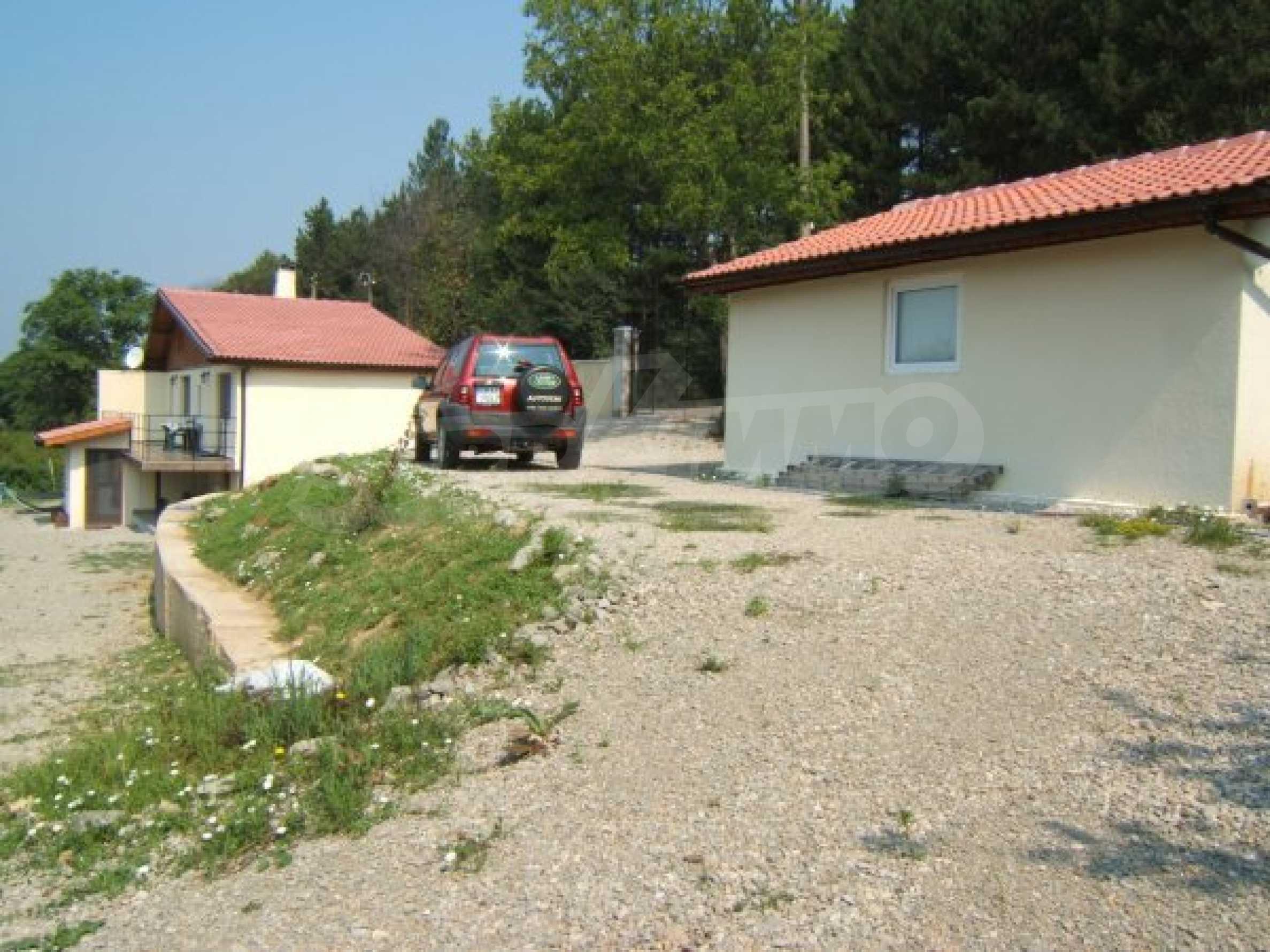 Продажа дома в г. Ловеч 23