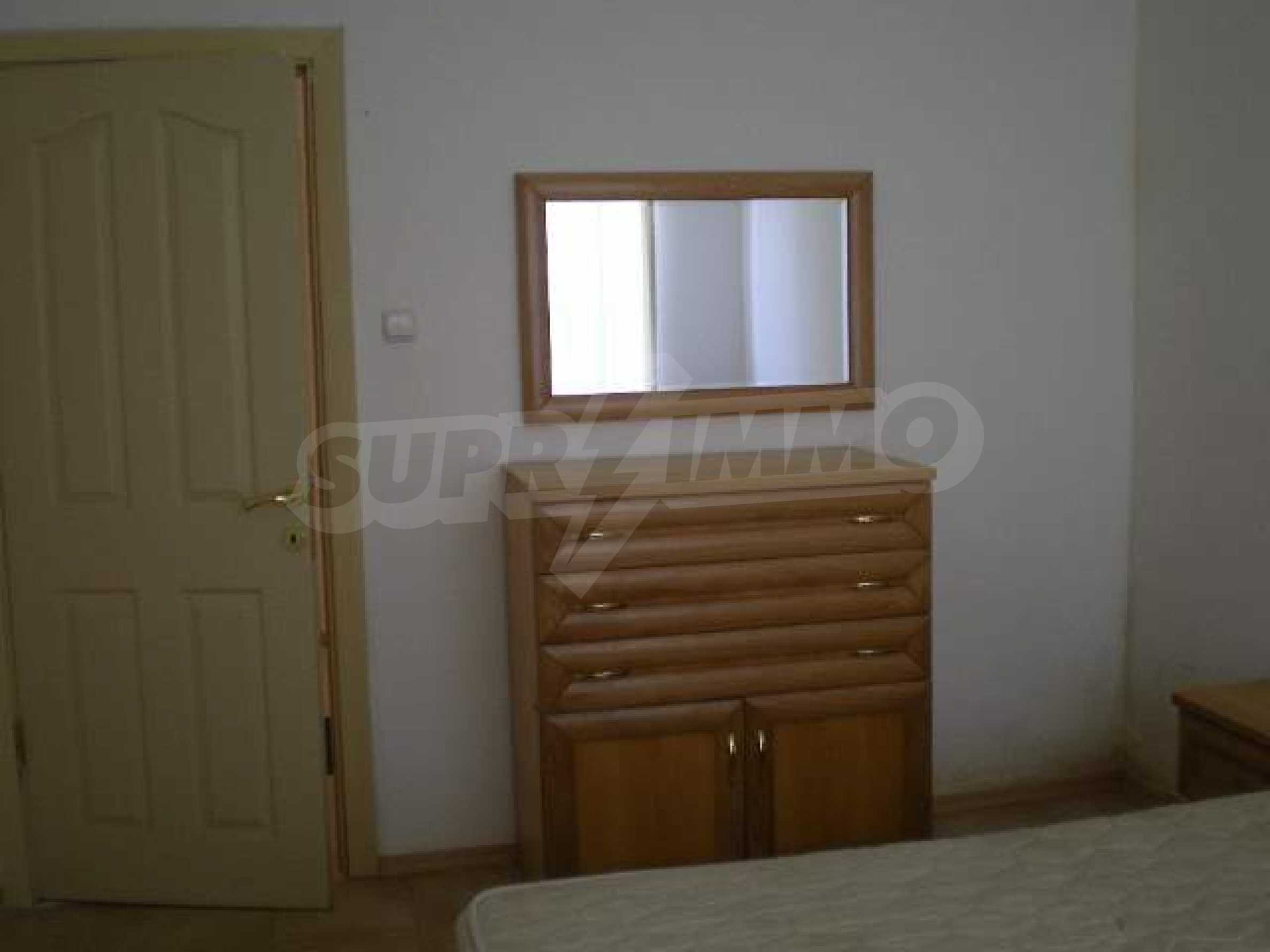 Two-bedroom apartment for sale in Sunny Beach 9