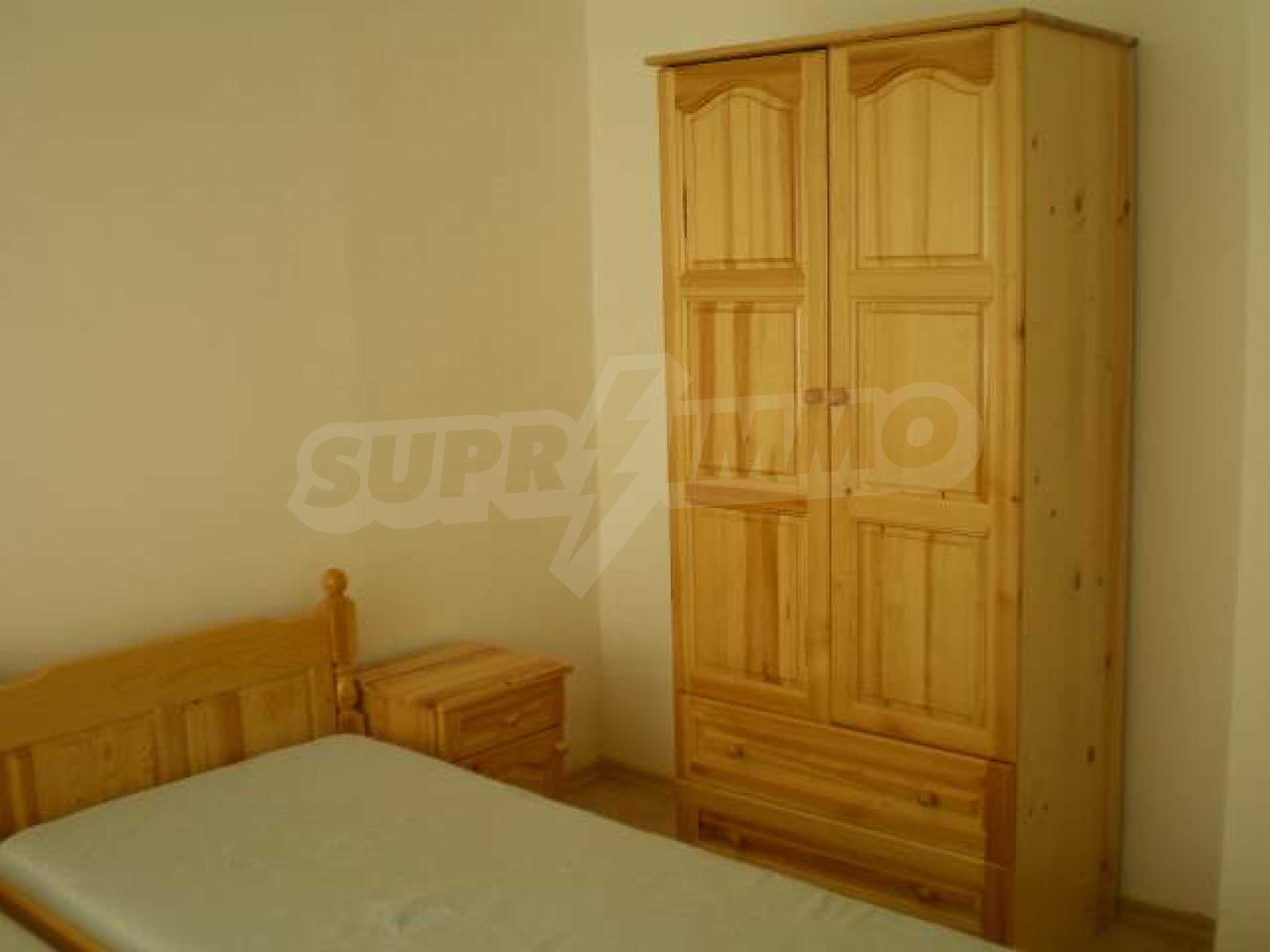 Two-bedroom apartment for sale in Sunny Beach 7