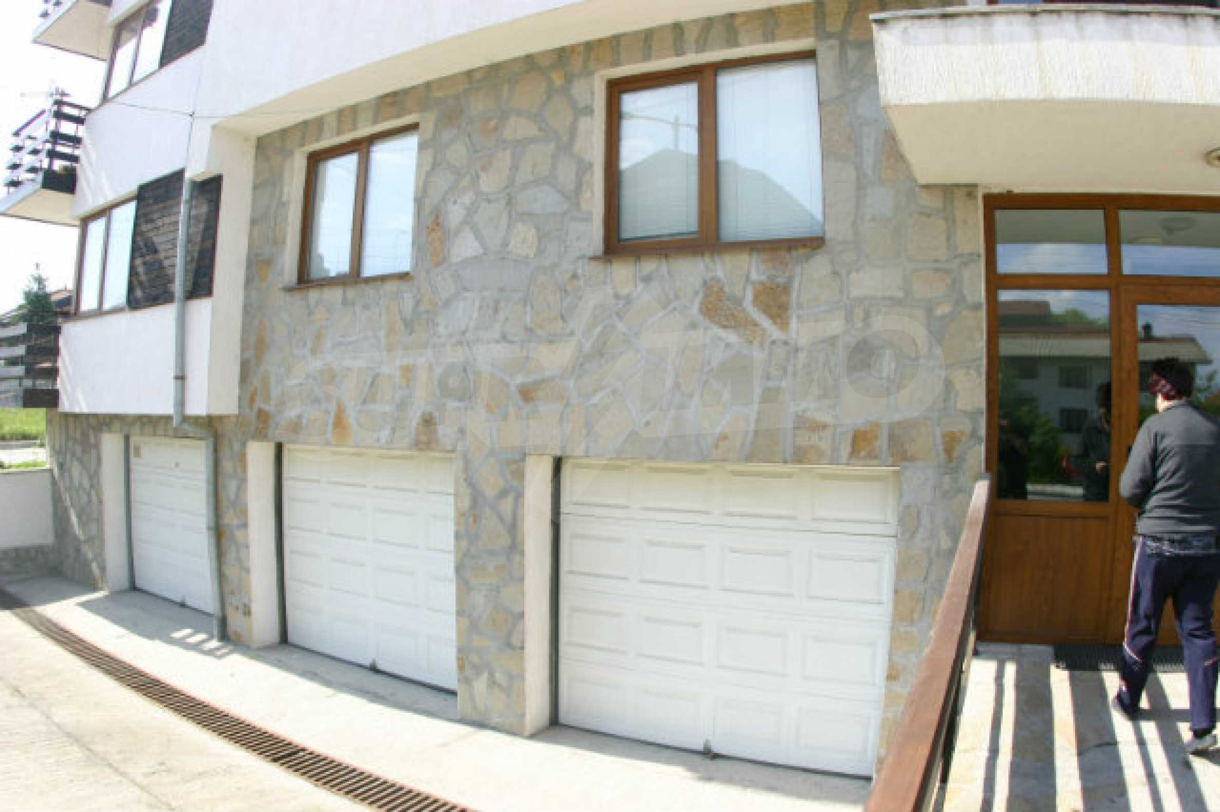 Large apartment for sale in Bansko 11