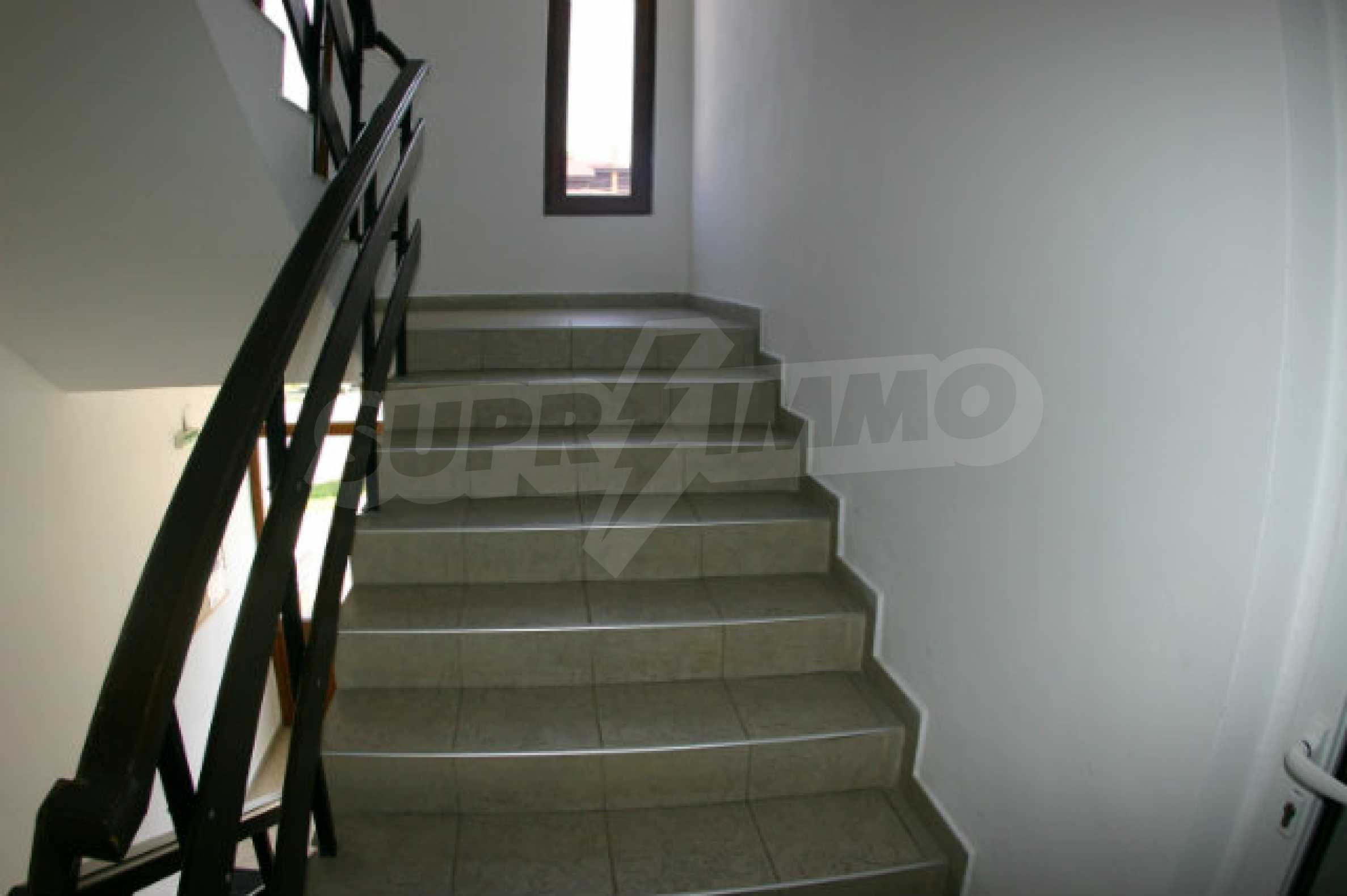 Large apartment for sale in Bansko 13