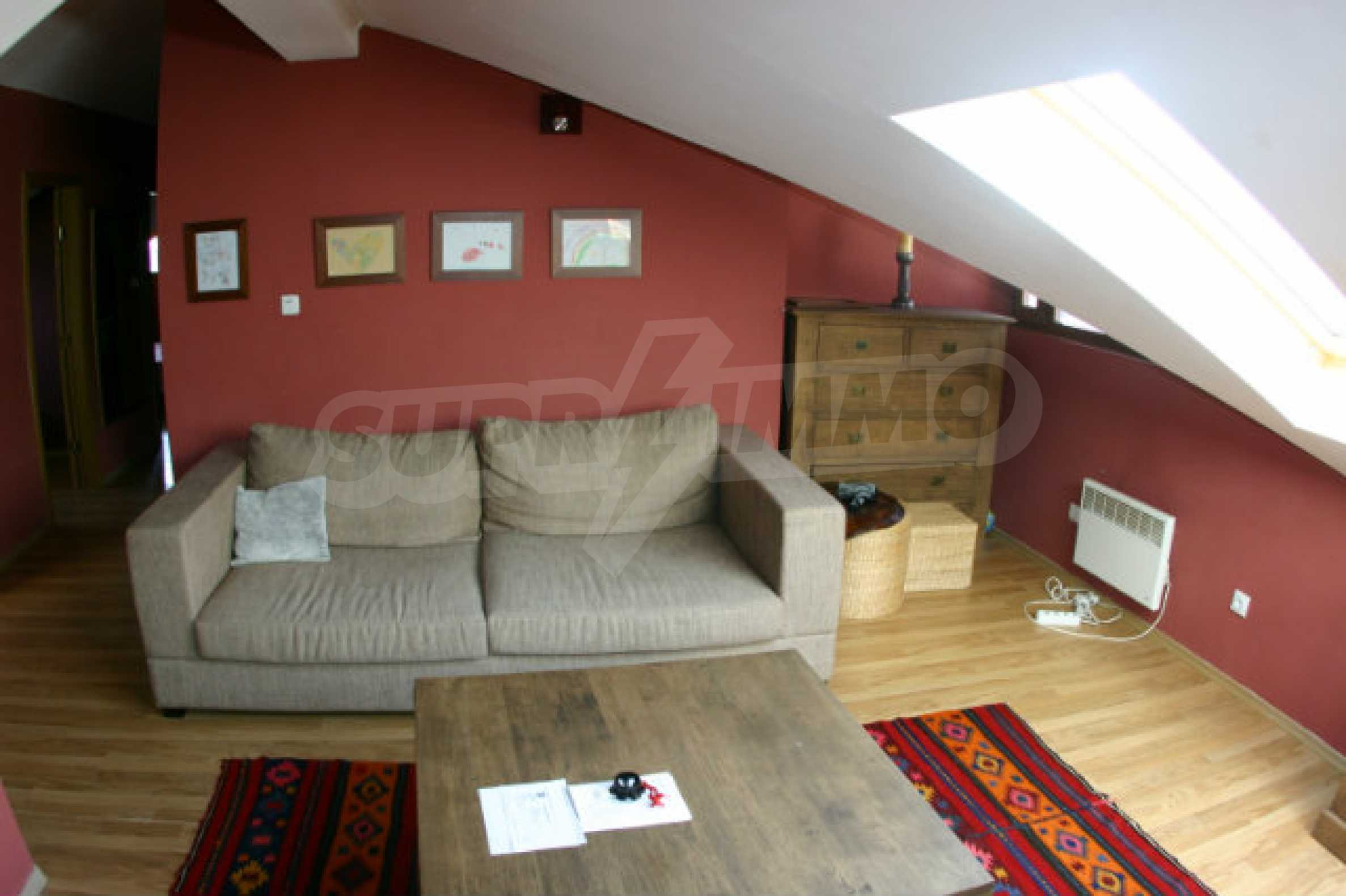 Large apartment for sale in Bansko 19