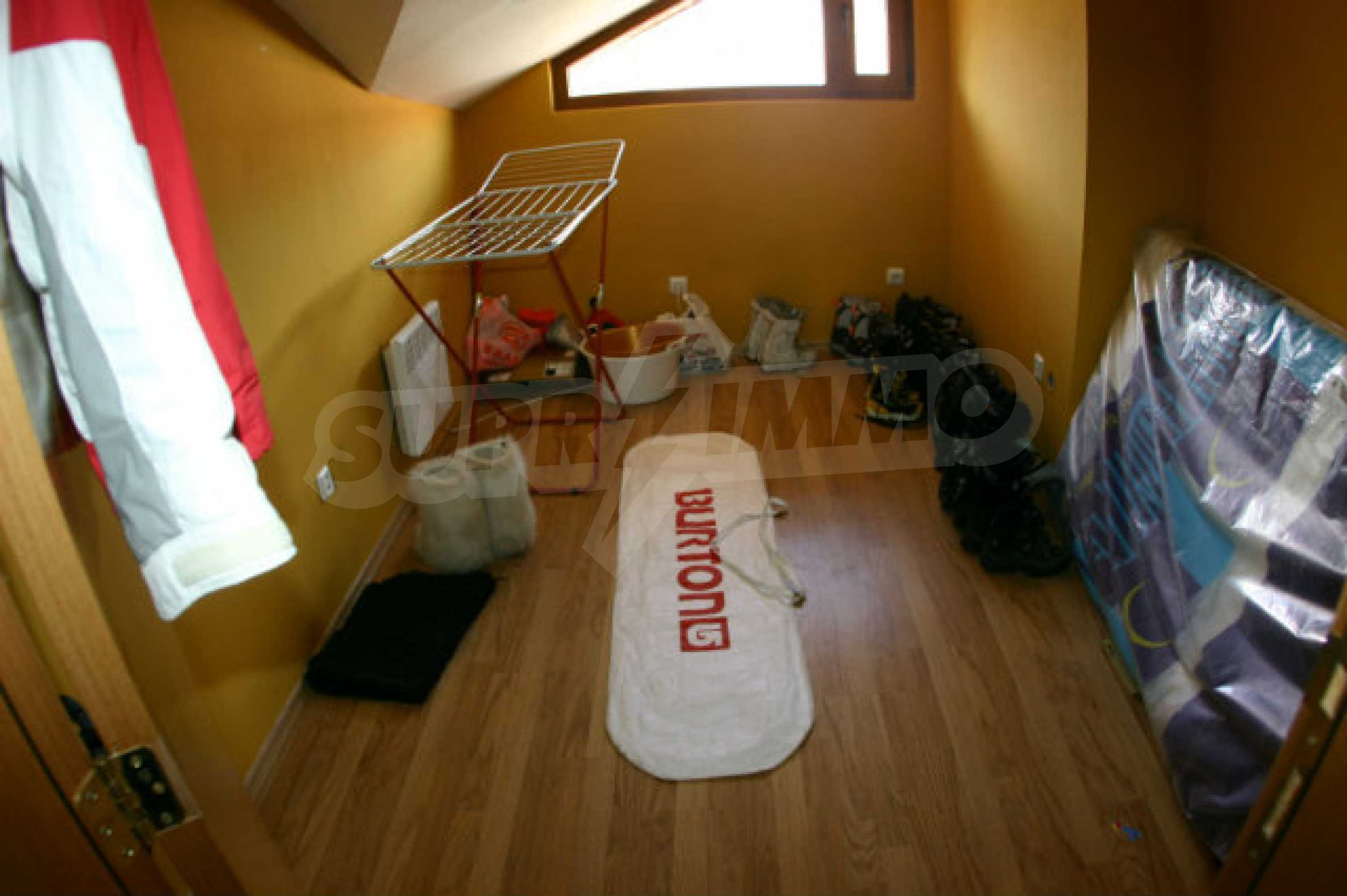 Large apartment for sale in Bansko 21