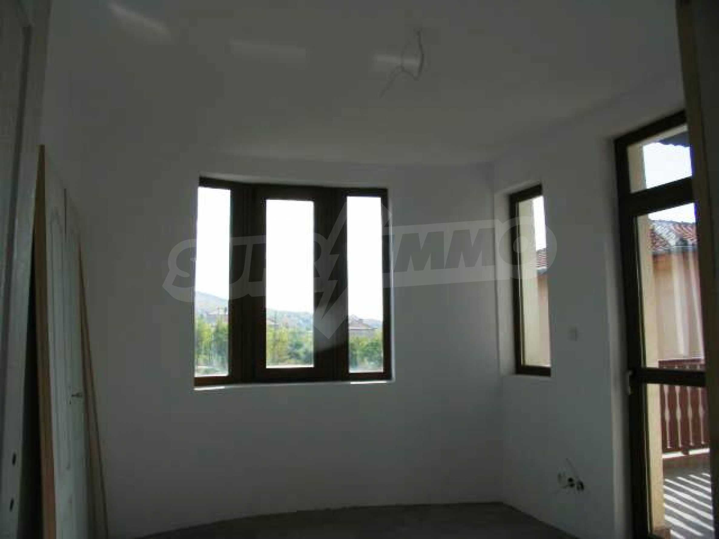 Brand new house for sell 3 kilometers from the beach 17