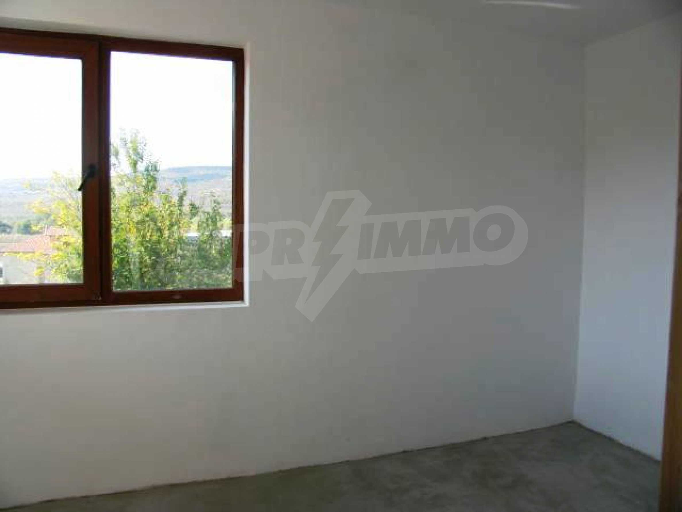 Brand new house for sell 3 kilometers from the beach 18