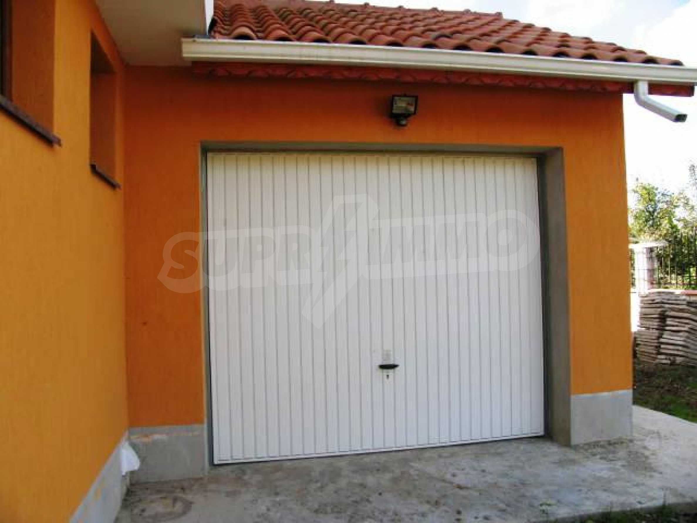 Brand new house for sell 3 kilometers from the beach 3