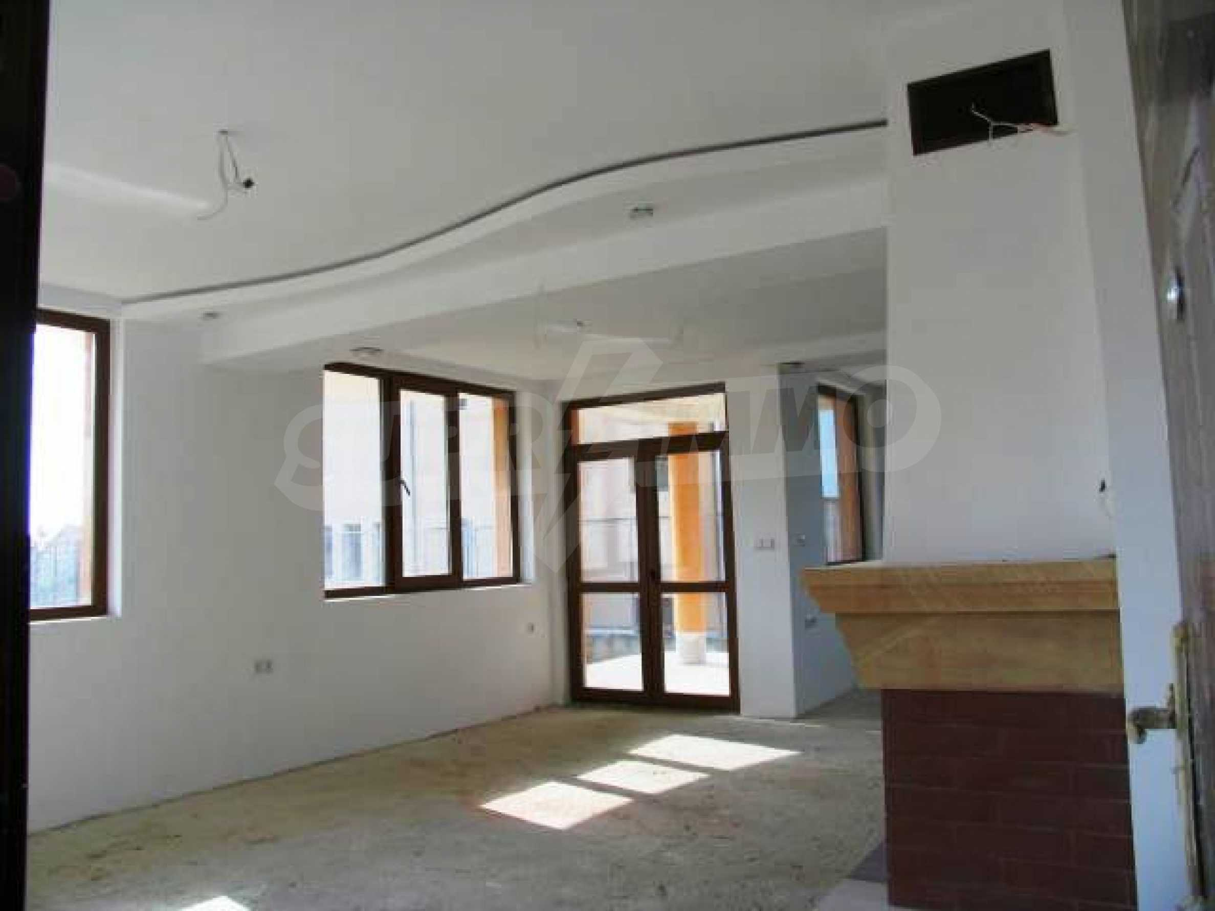 Brand new house for sell 3 kilometers from the beach 5