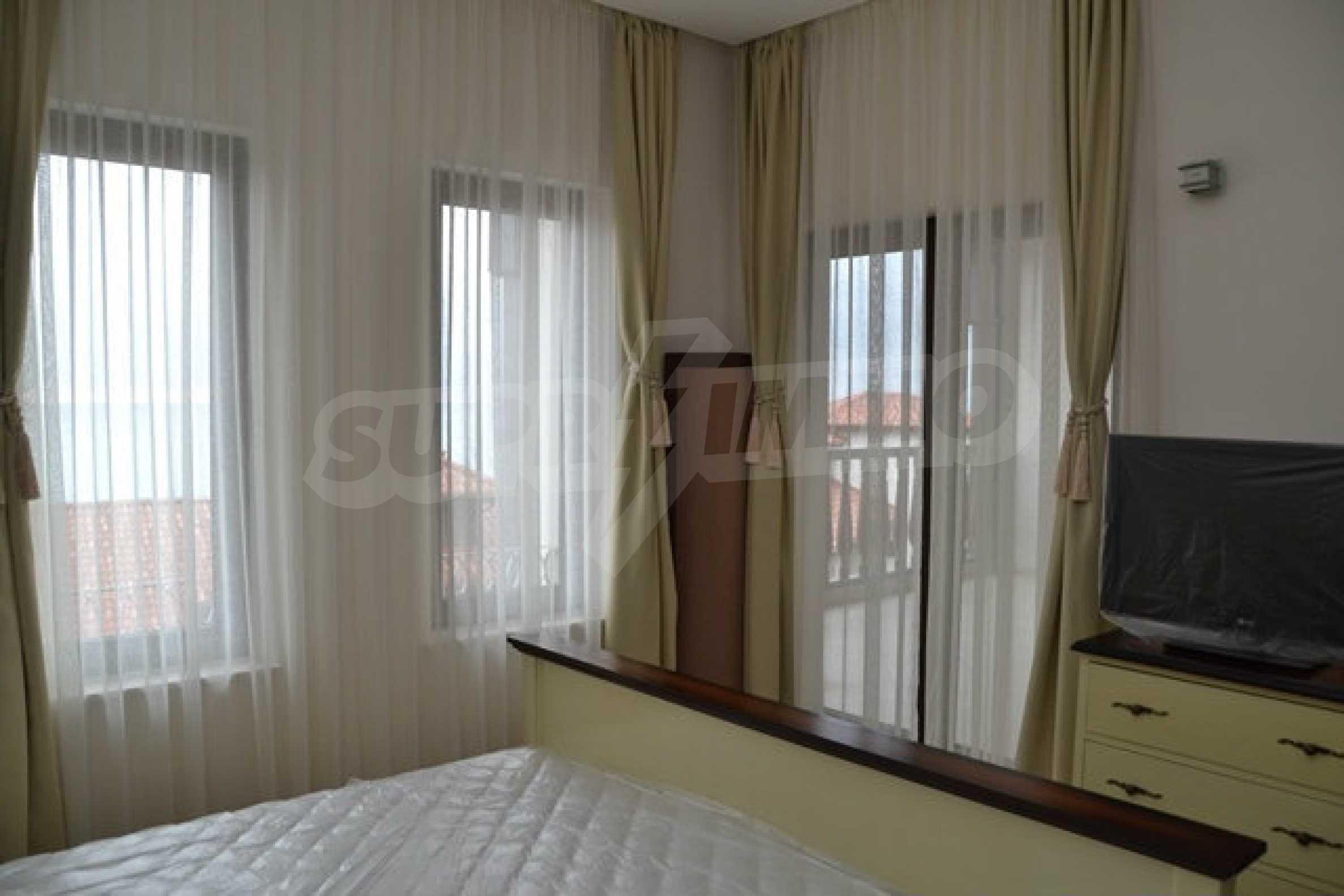 Marina Gloria Wohnung 6