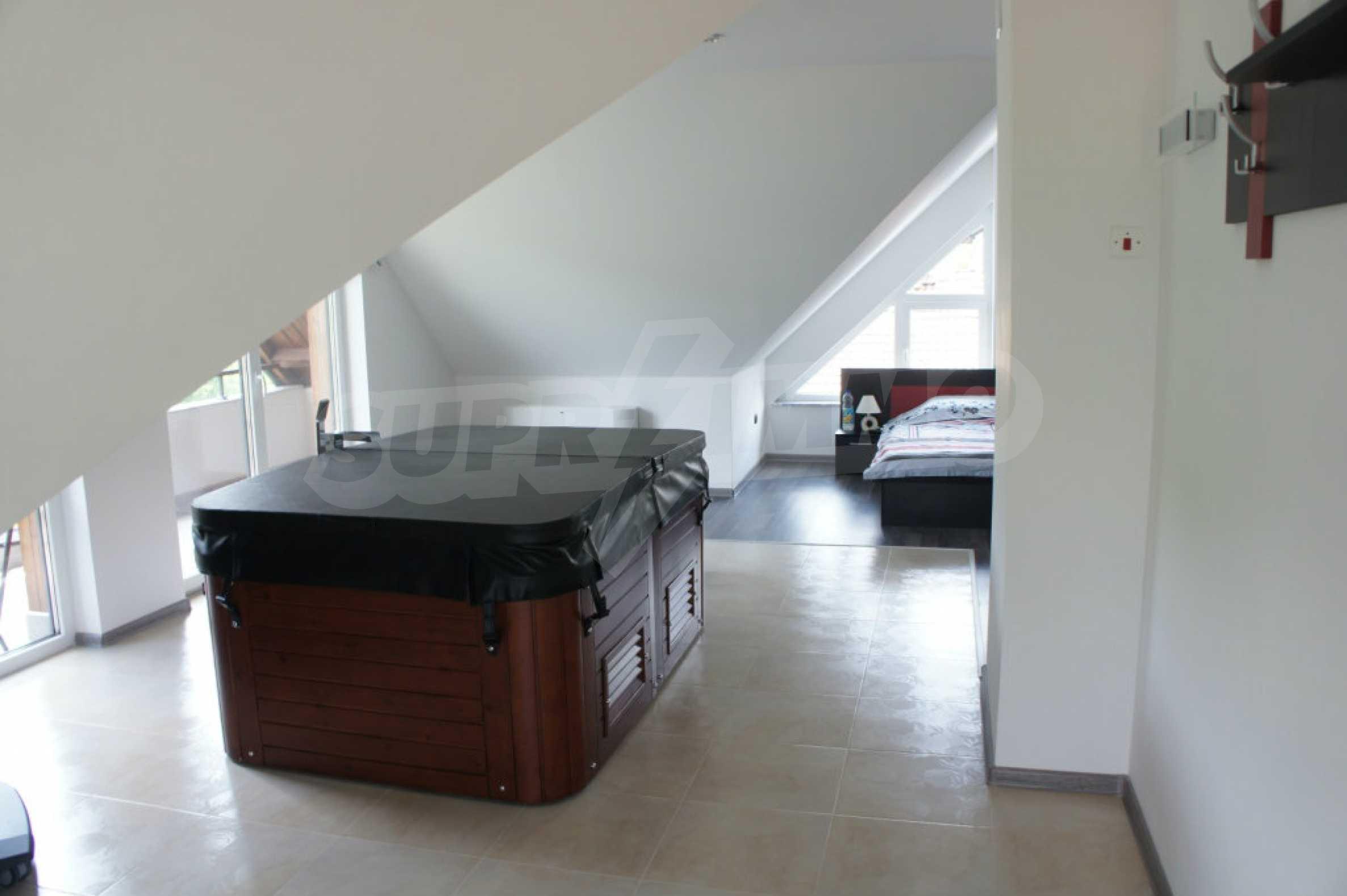 Guest house near Sofia! 34