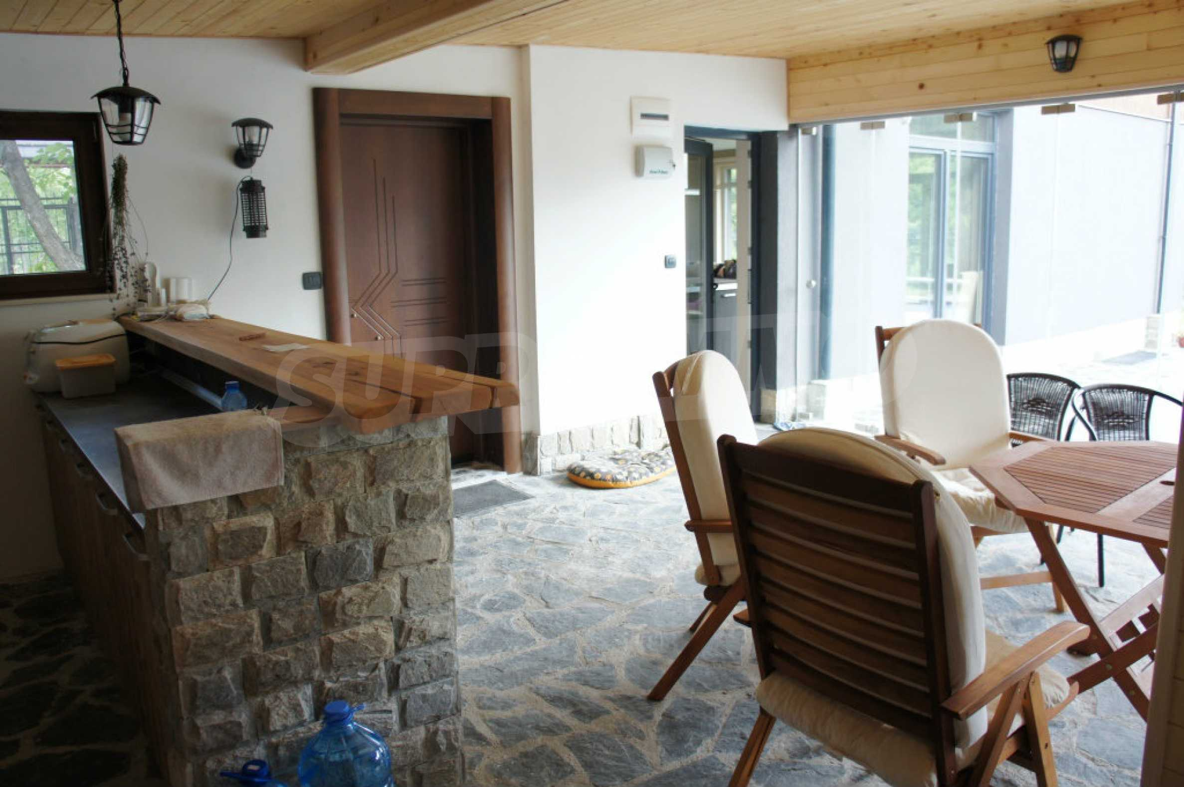 Guest house near Sofia! 53