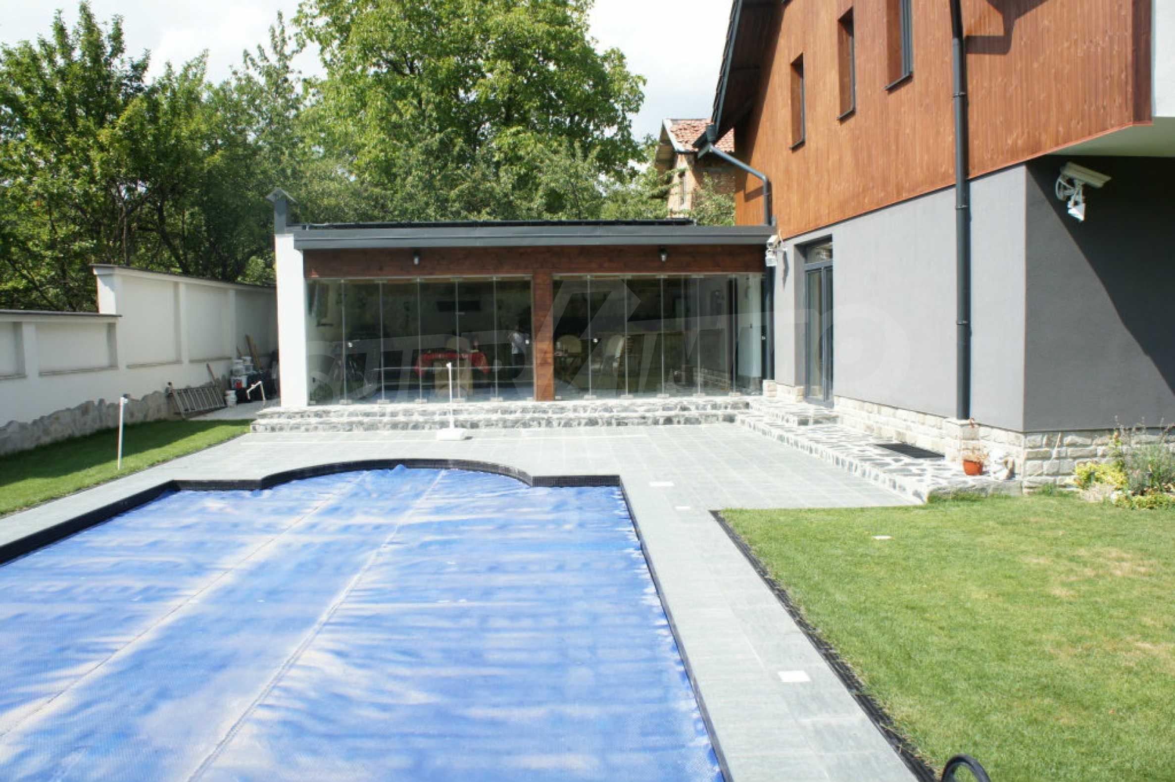 Guest house near Sofia! 56