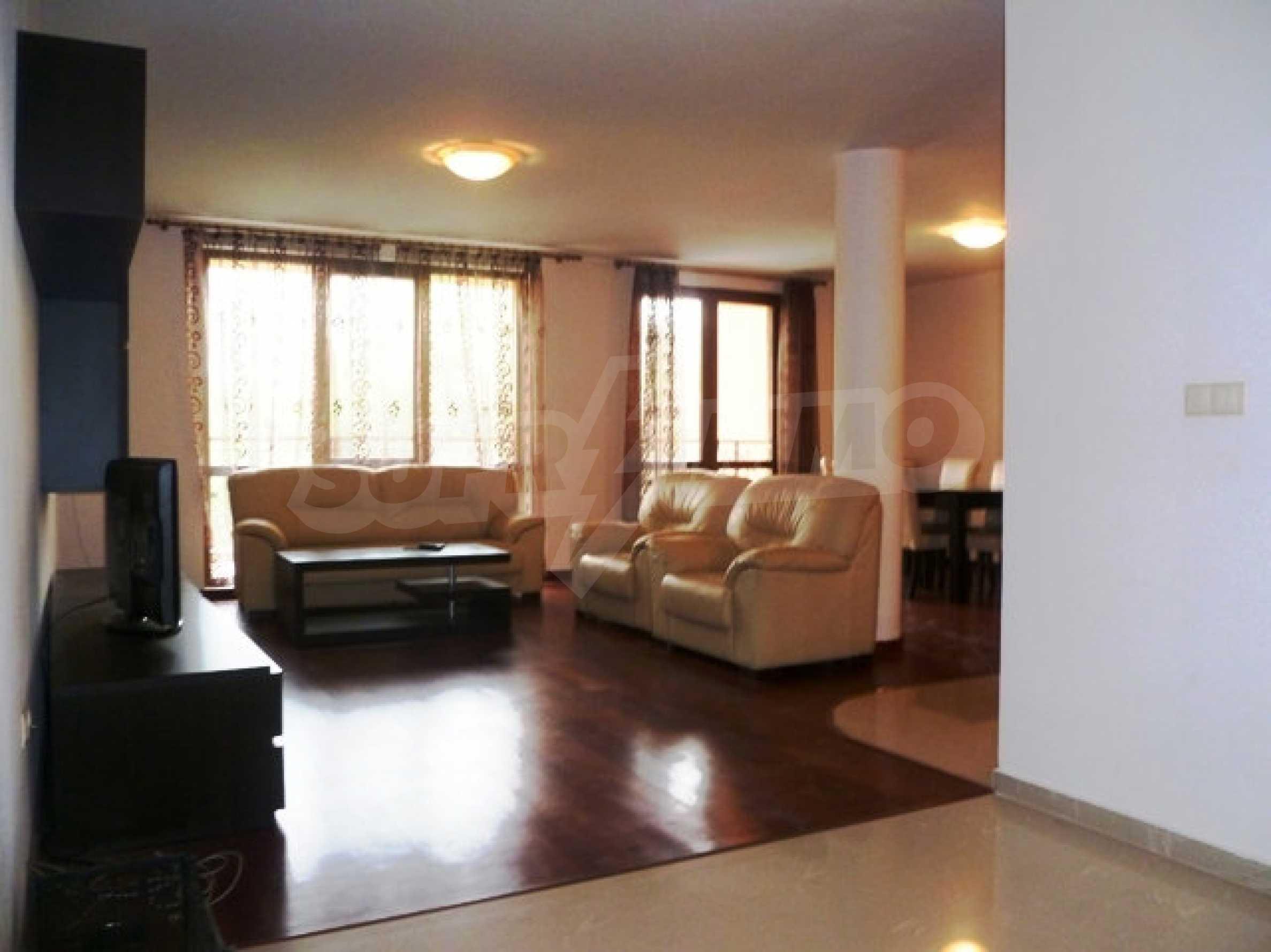 Apartment Casa Nuevo