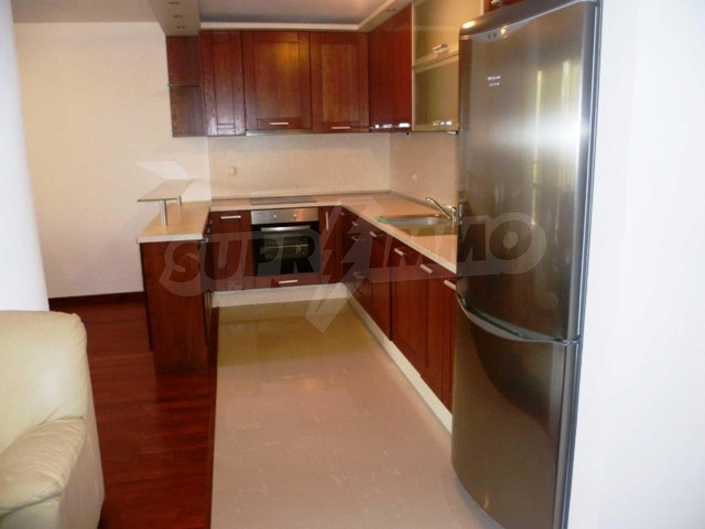 Apartment Casa Nuevo 4